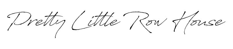 PLRH-logo_transparent.png