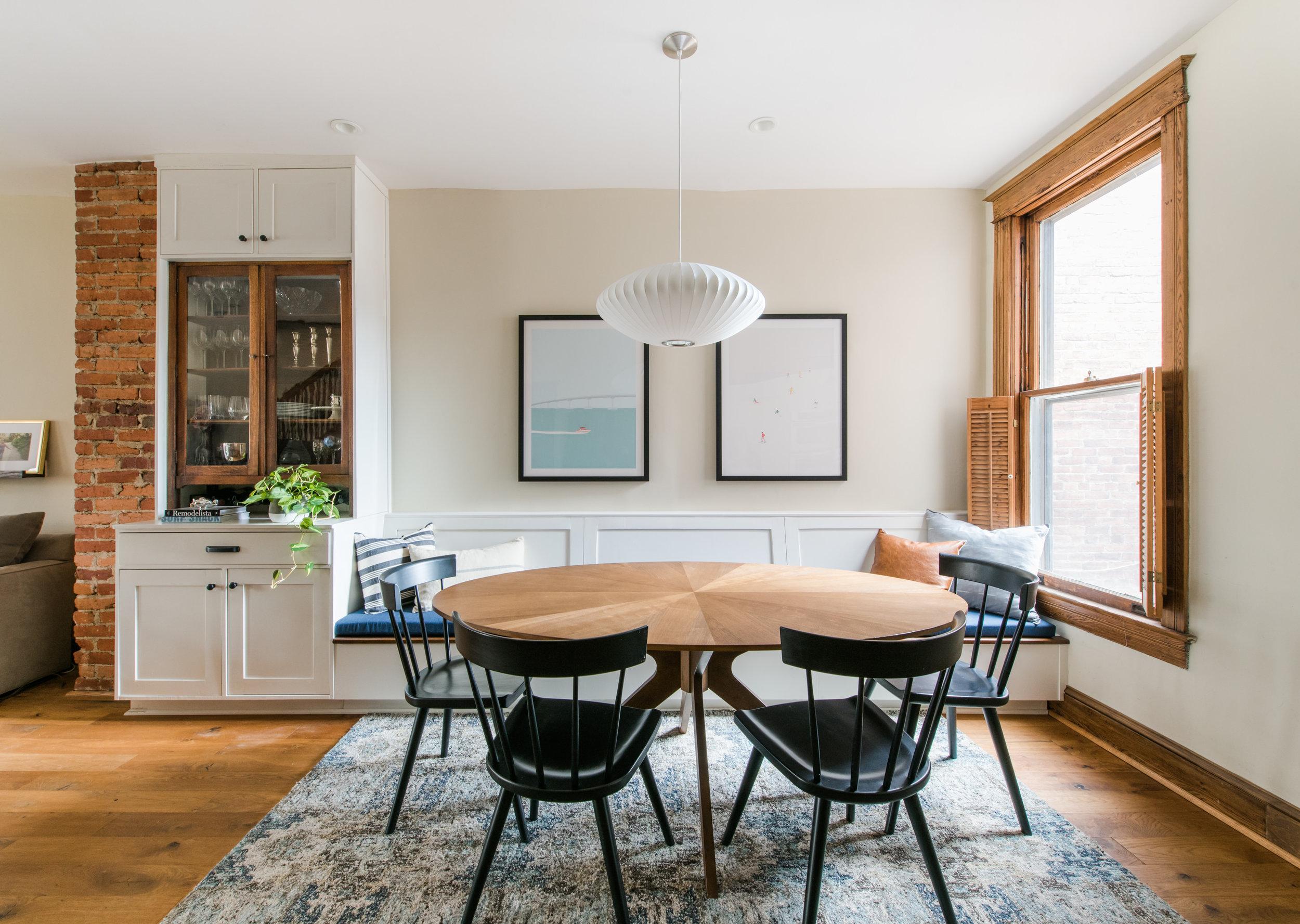 north-carolina-ave-washington-dc-dining-room-renovation-sanabria-and-co-interior-design-studio-02.jpg