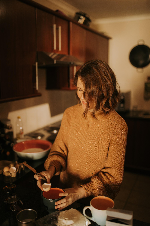 Couple Shoot Kitchen.jpg