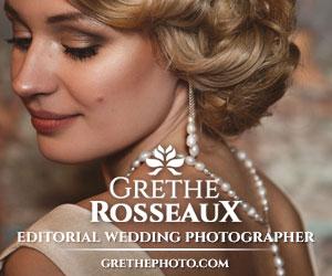 GRETHE ROSSEAUX BANNER.jpg