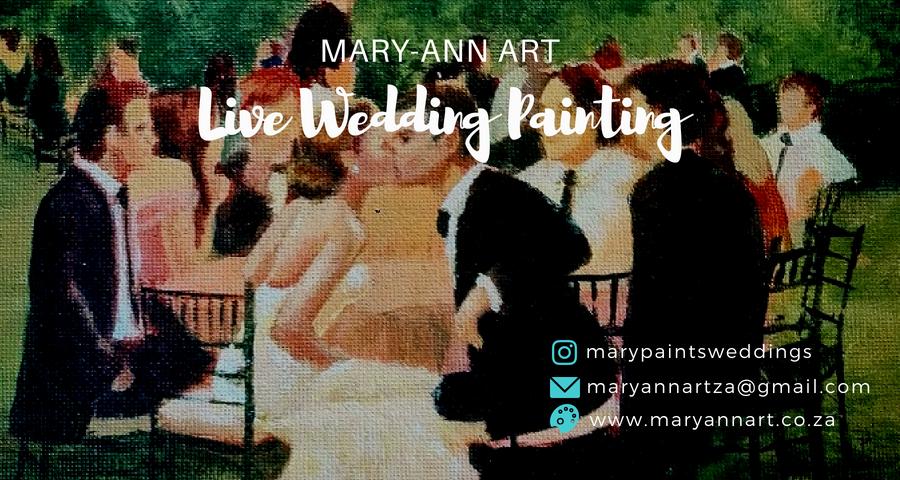 Mary-Ann Art.jpg