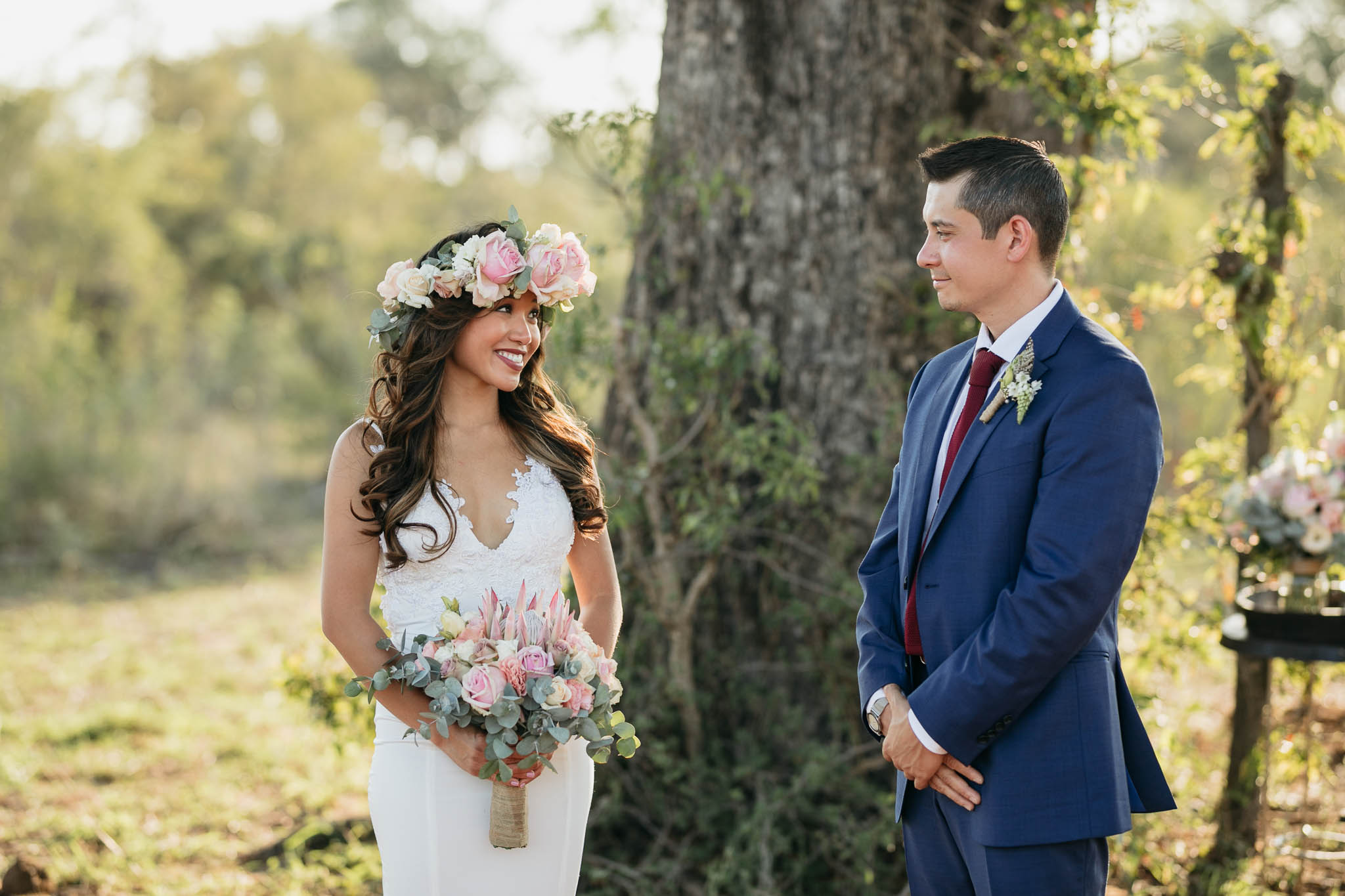 Nate & Christine - Page and Holmes Photography (82 of 173).jpg