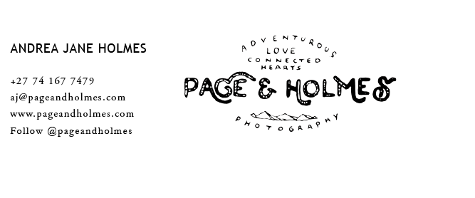 Page and Holmes Signature AJ.png