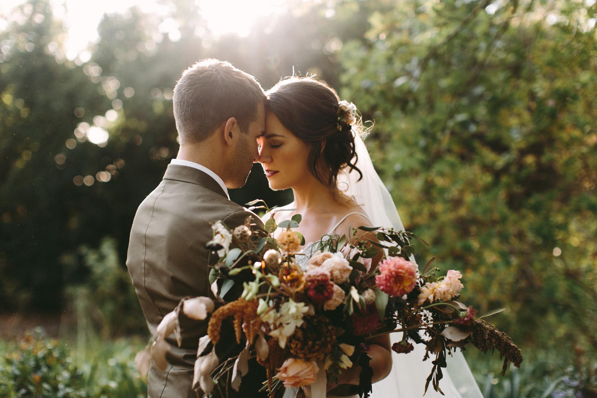 Couple_web012.jpg