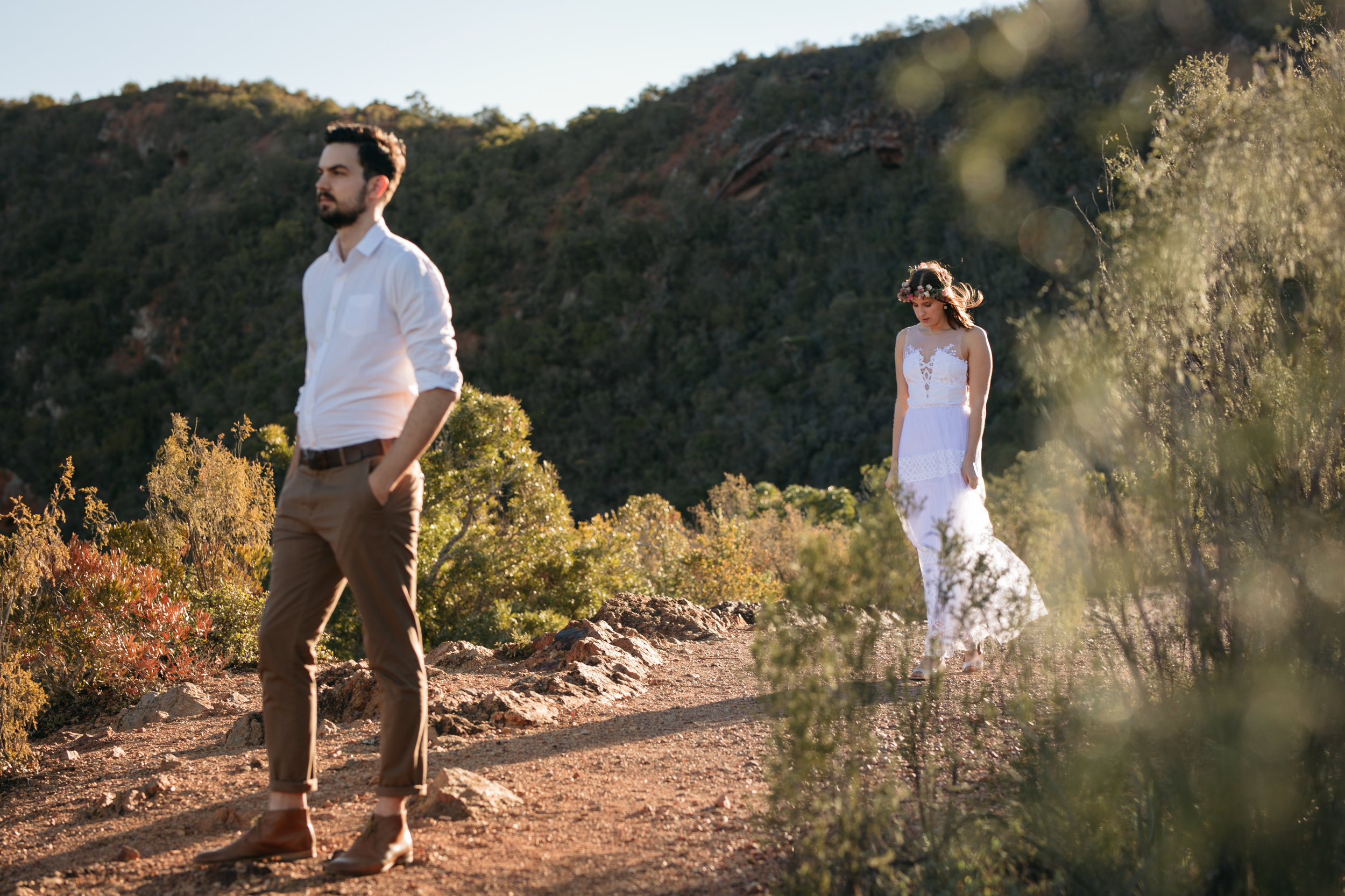 Baviaanskloof Vow Renewal - Page & Holmes Photography-54.jpg