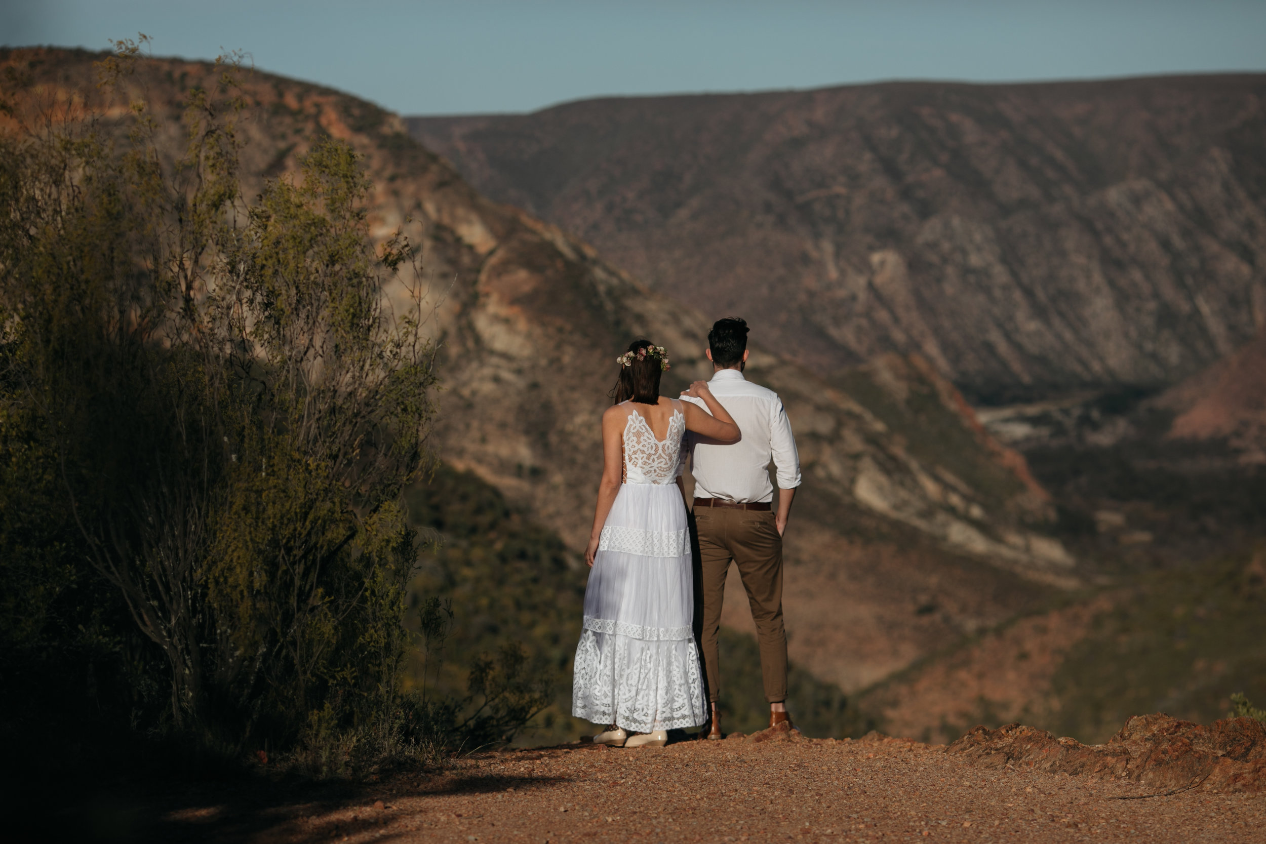 Baviaanskloof Vow Renewal - Page & Holmes Photography-55.jpg