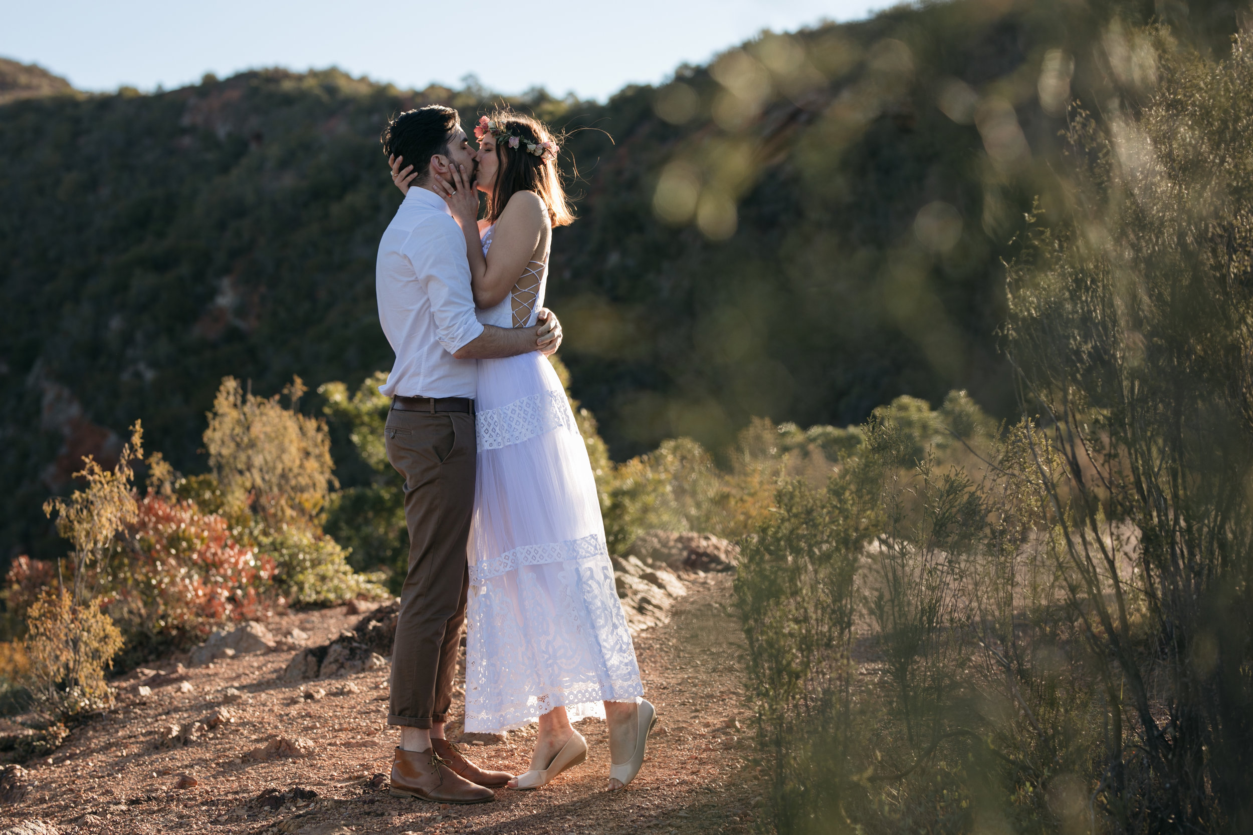 Baviaanskloof Vow Renewal - Page & Holmes Photography-56.jpg