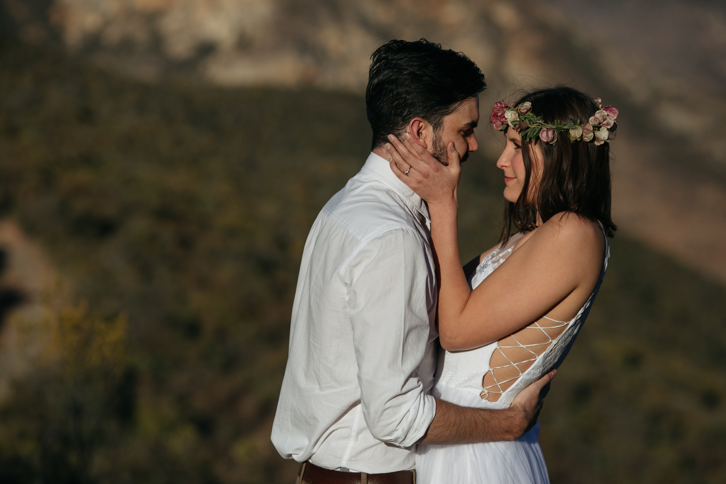 Baviaanskloof Vow Renewal - Page & Holmes Photography-58.jpg