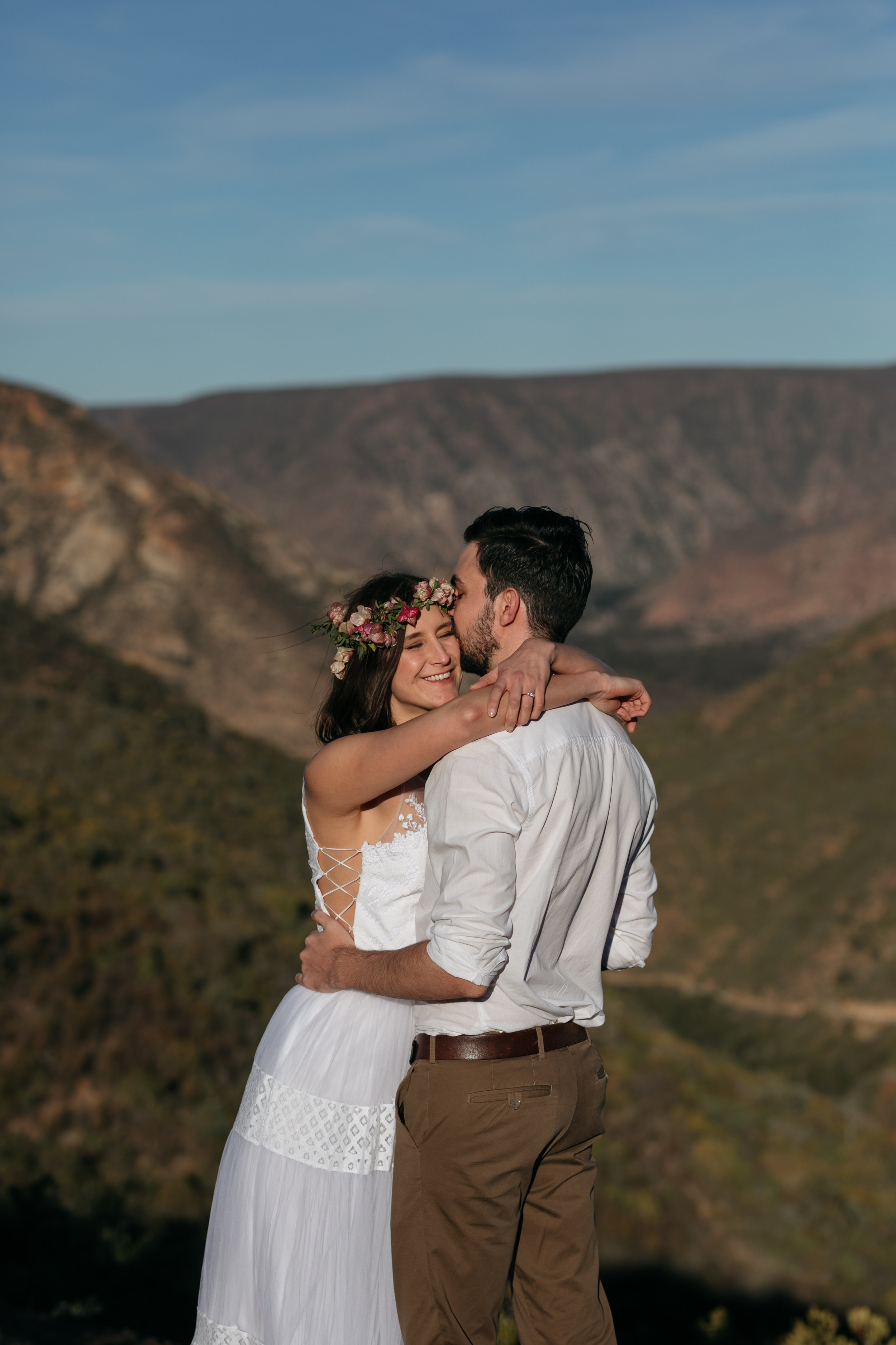 Baviaanskloof Vow Renewal - Page & Holmes Photography-62.jpg