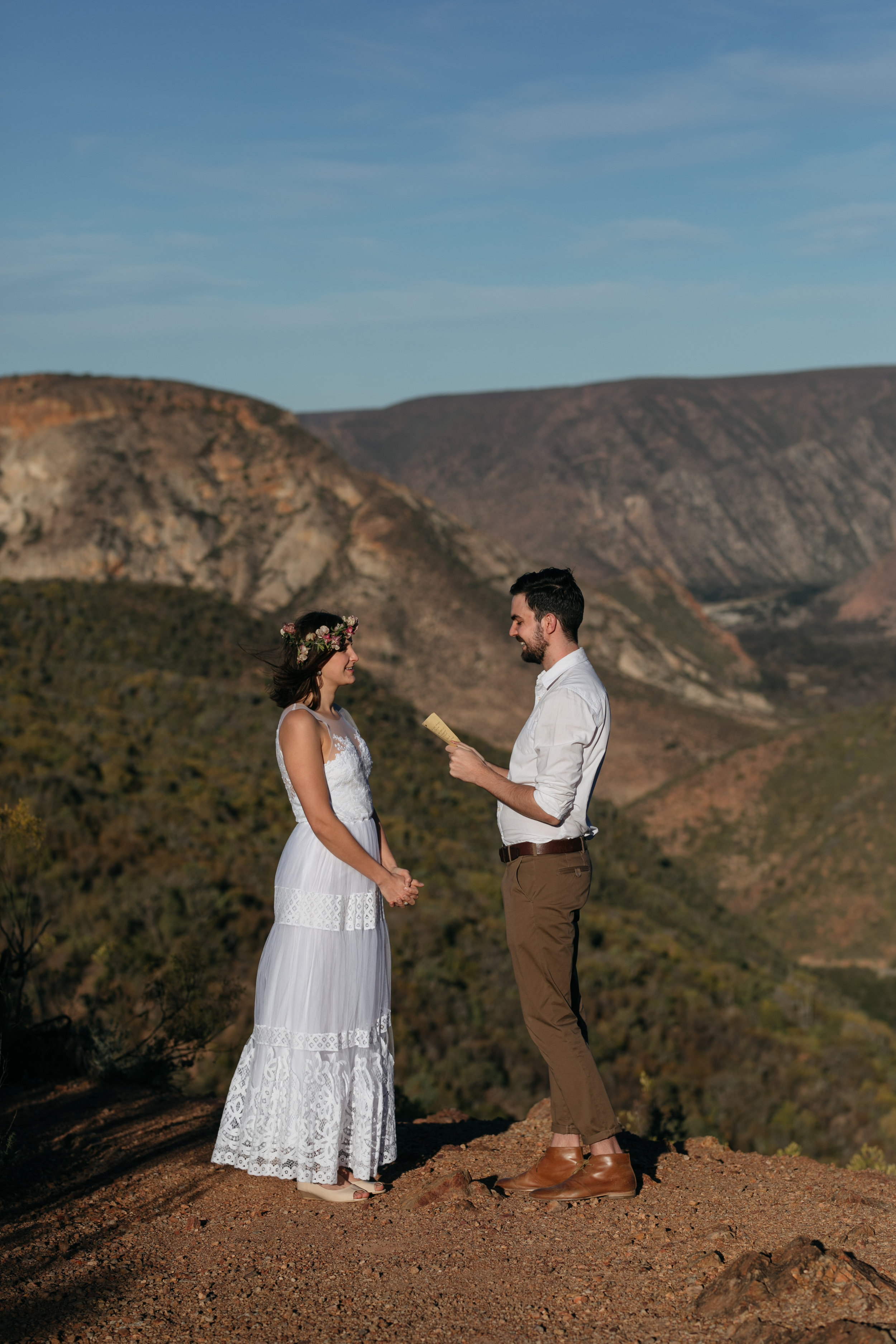 Baviaanskloof Vow Renewal - Page & Holmes Photography-61.jpg