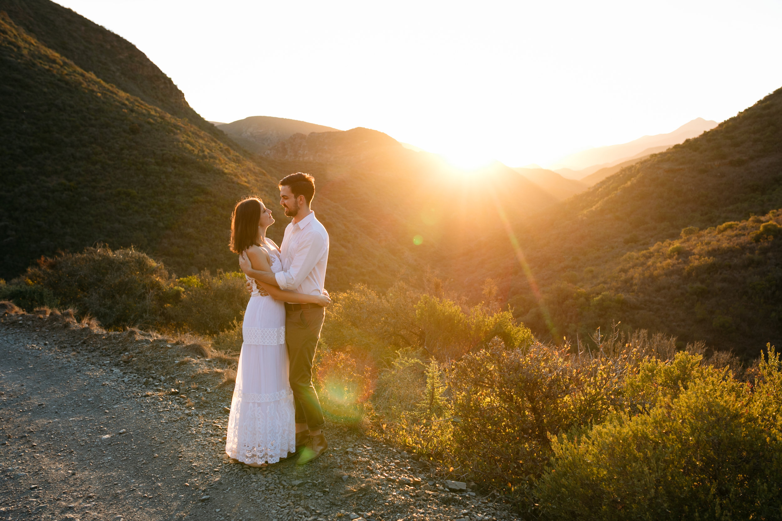 Baviaanskloof Vow Renewal - Page & Holmes Photography-112.jpg