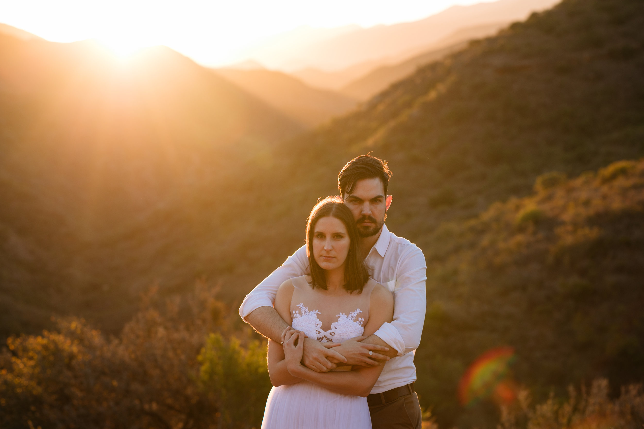 Baviaanskloof Vow Renewal - Page & Holmes Photography-113.jpg