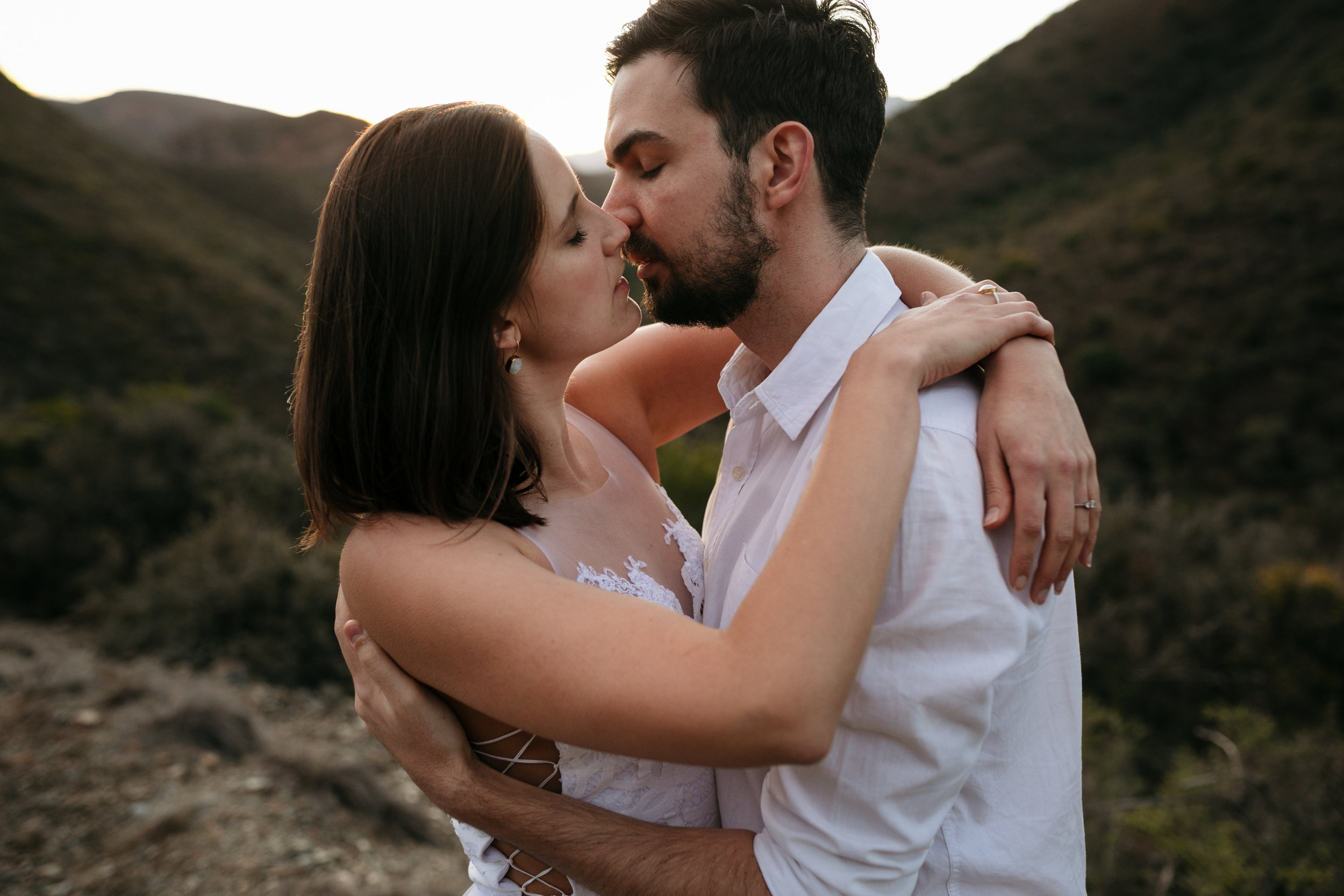 Baviaanskloof Vow Renewal - Page & Holmes Photography-129.jpg