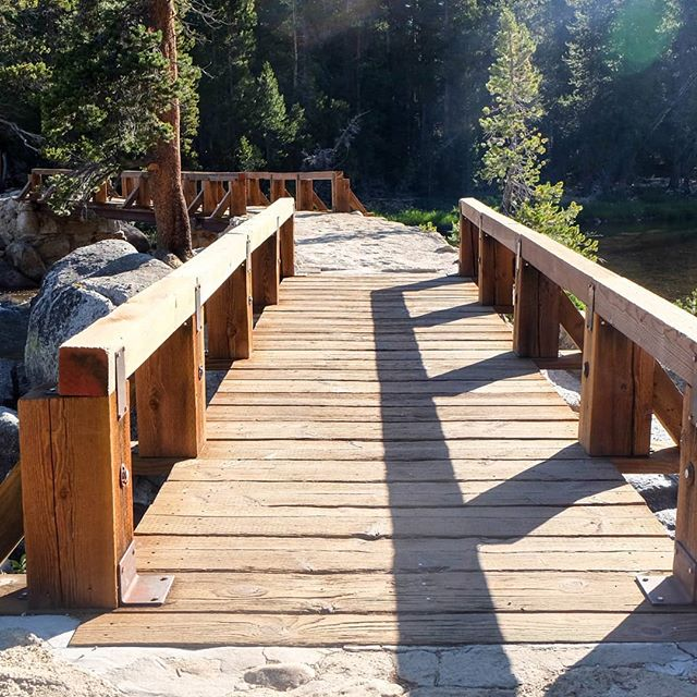The bridge to leading with Balance.  Join us on the Fulcrum expedition. Sept 8 to the 14th.  Contact us on how this professional development can accelerate your career and life as a whole.  https://www.tdleadership.com/open-experiences/fulcrumexpedition  #leadership #development #growthmindset #explore #adventure #organization #data #yosemite #expedition #johnmuir  @mplerario @corumsd Photo Cred: @chriselockwood