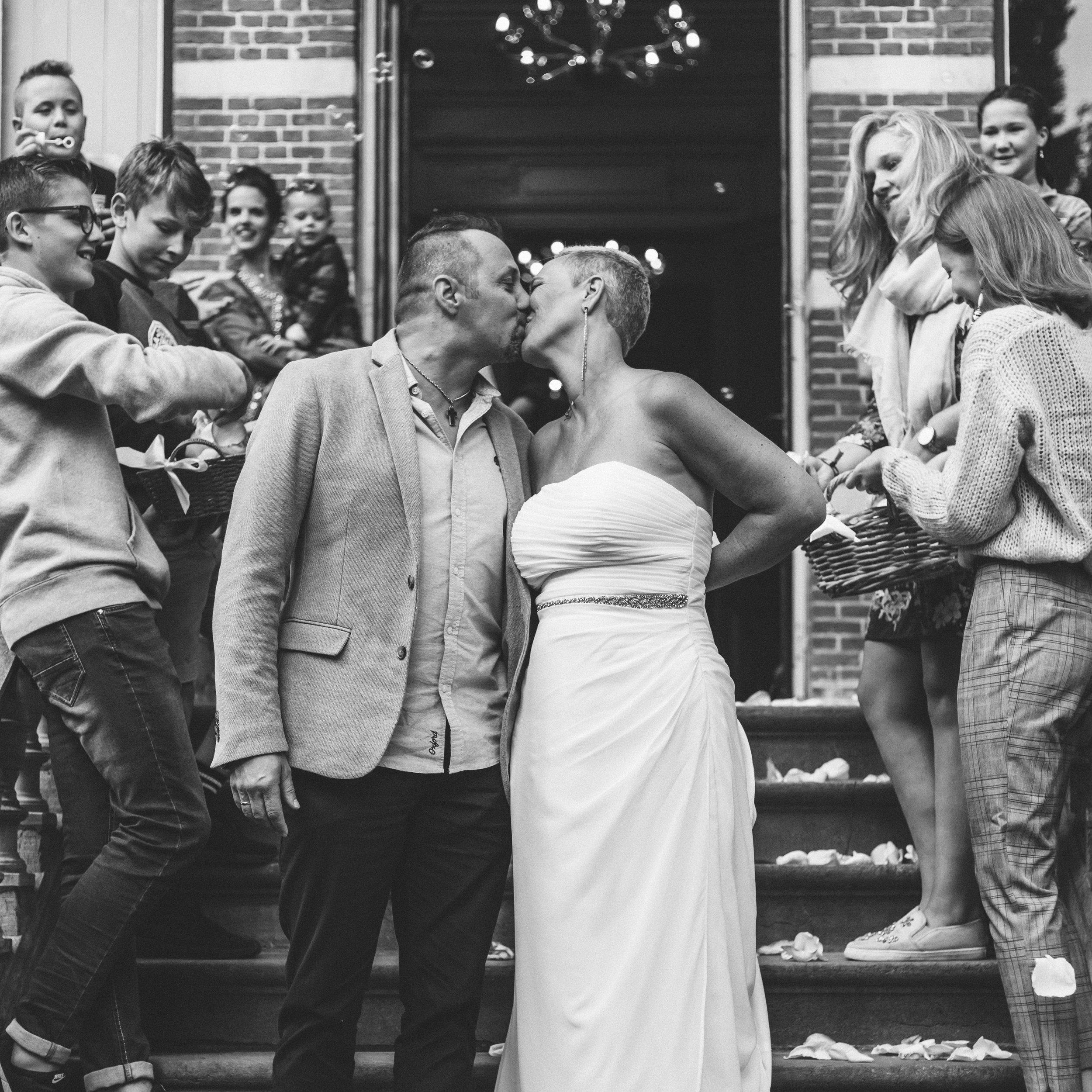 huwelijksfotografie-herentals-huwelijksfotograaf
