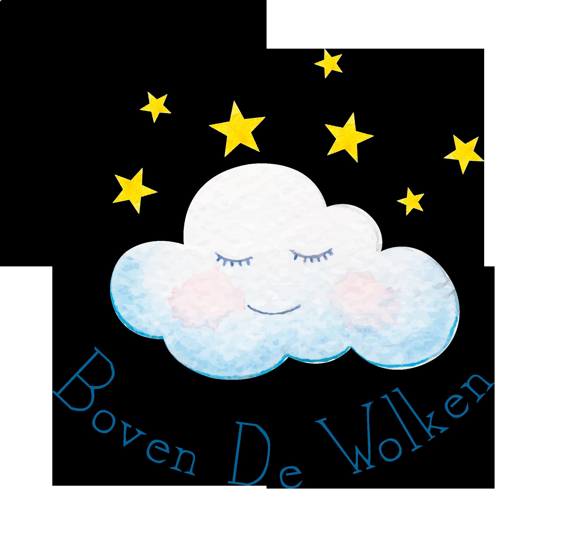 boven-de-wolken-logo.png