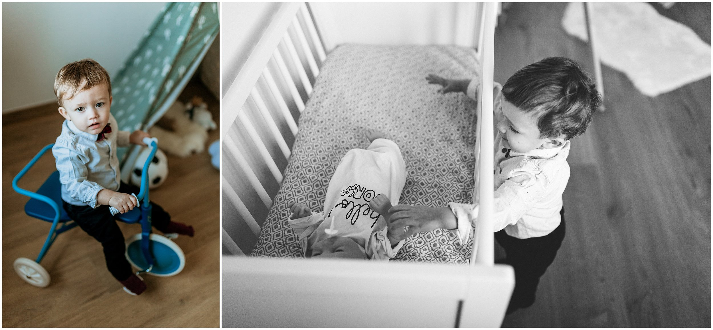 zwangerschapsfotografie-herentals-kempen_0036.jpg