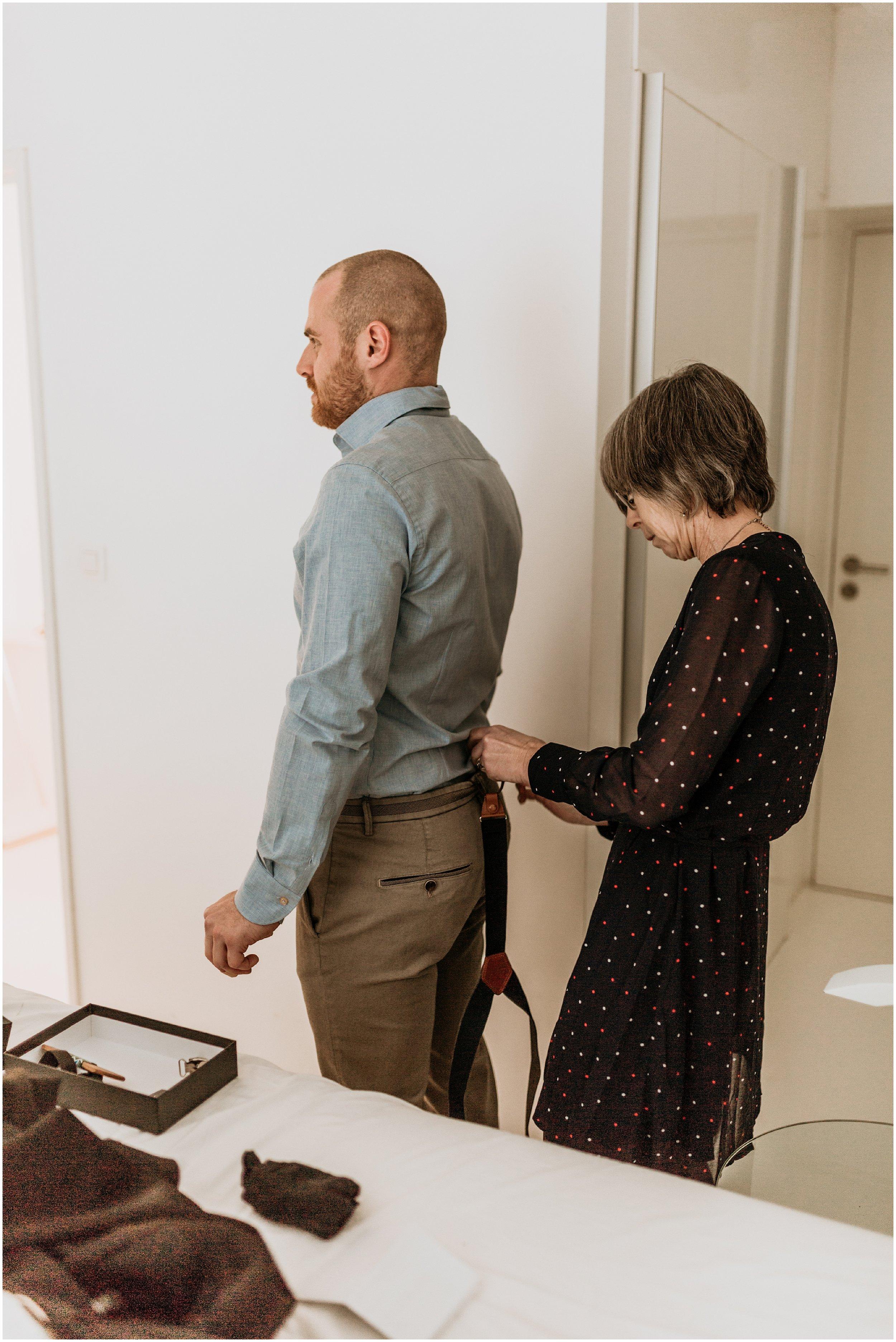 huwelijksfotografie-jana-joeri-ardennen-sechery_0002.jpg