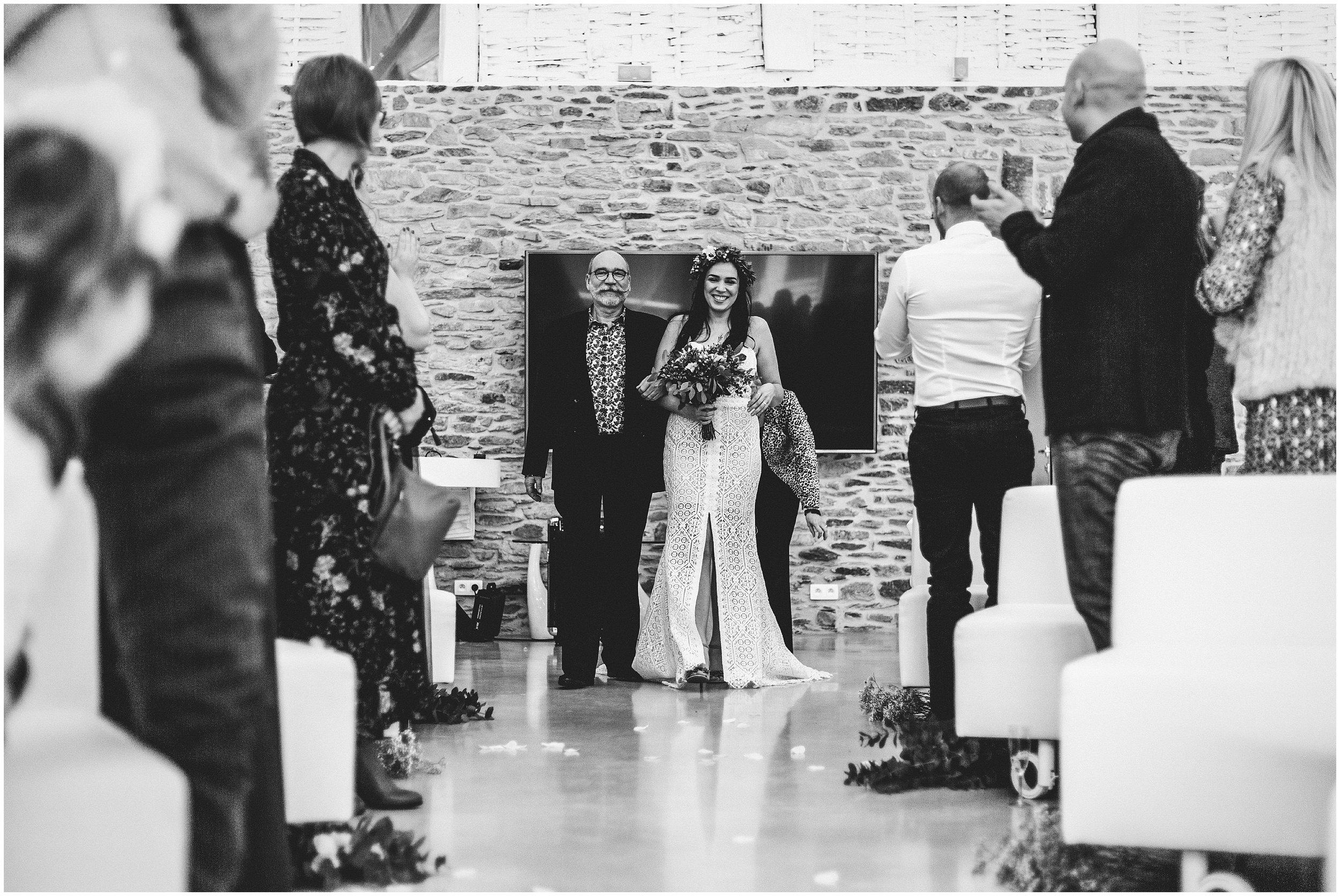 huwelijksfotografie-jana-joeri-ardennen-sechery_0010.jpg