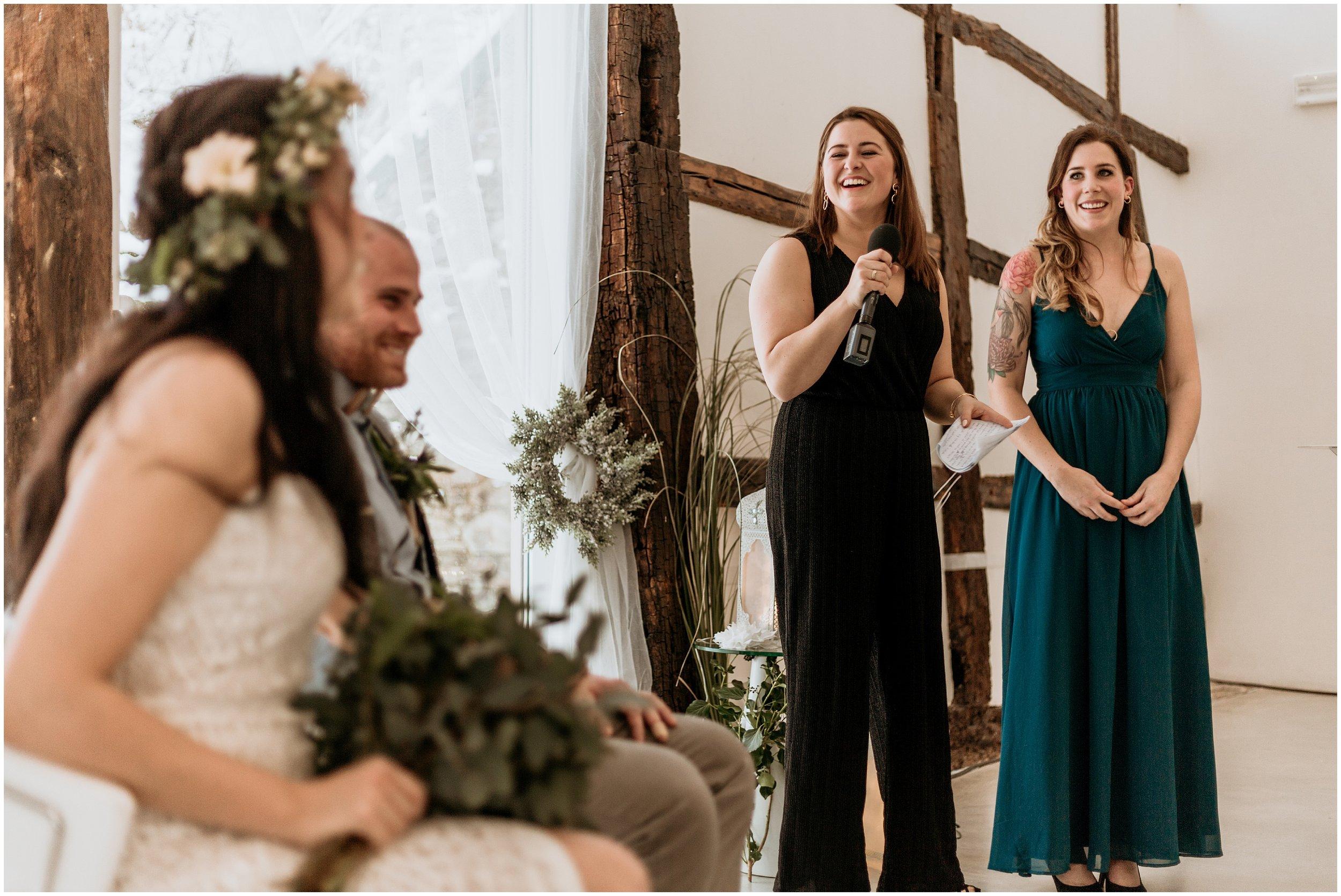 huwelijksfotografie-jana-joeri-ardennen-sechery_0011.jpg