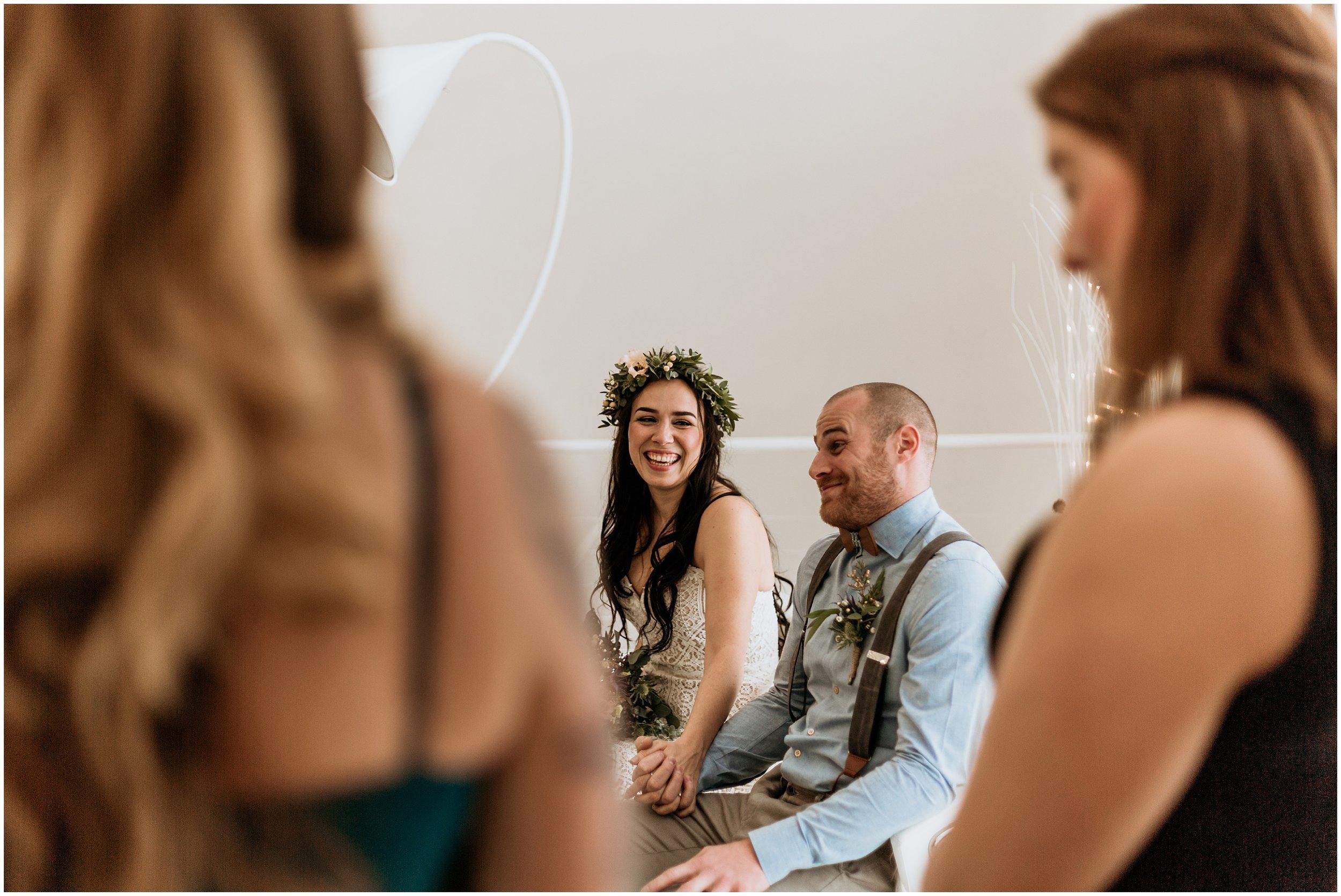 huwelijksfotografie-jana-joeri-ardennen-sechery_0013.jpg