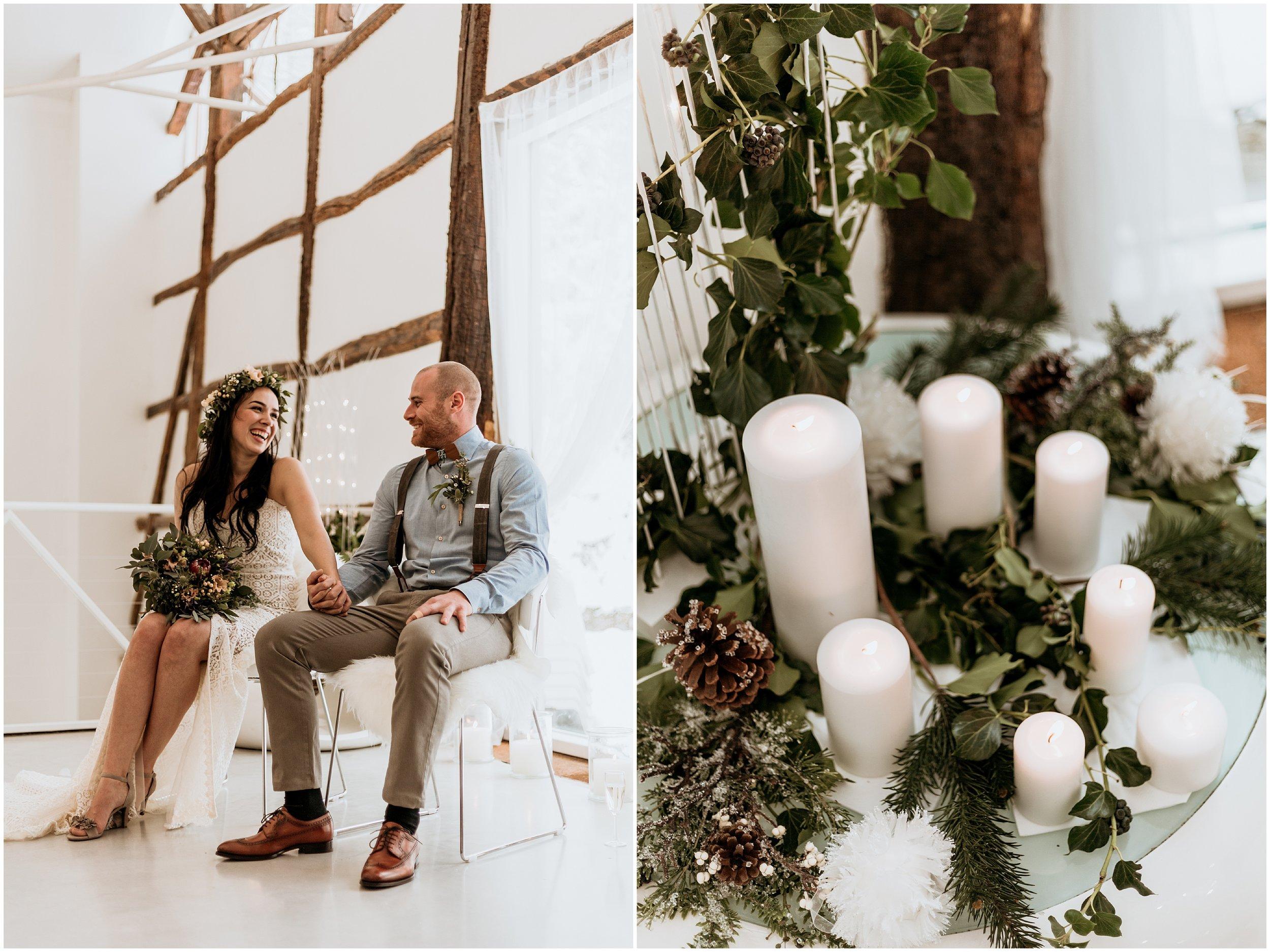 huwelijksfotografie-jana-joeri-ardennen-sechery_0014.jpg