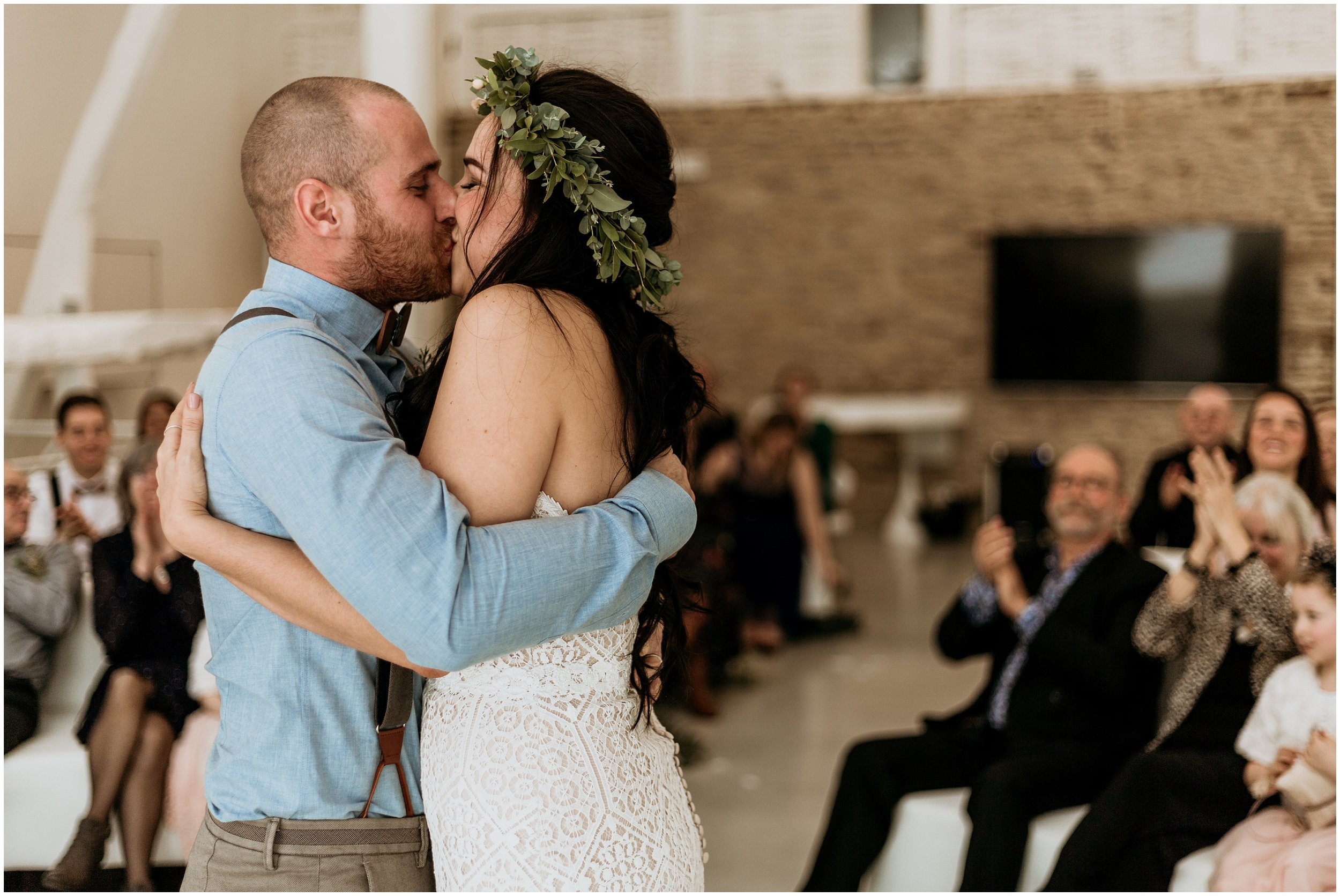 huwelijksfotografie-jana-joeri-ardennen-sechery_0018.jpg