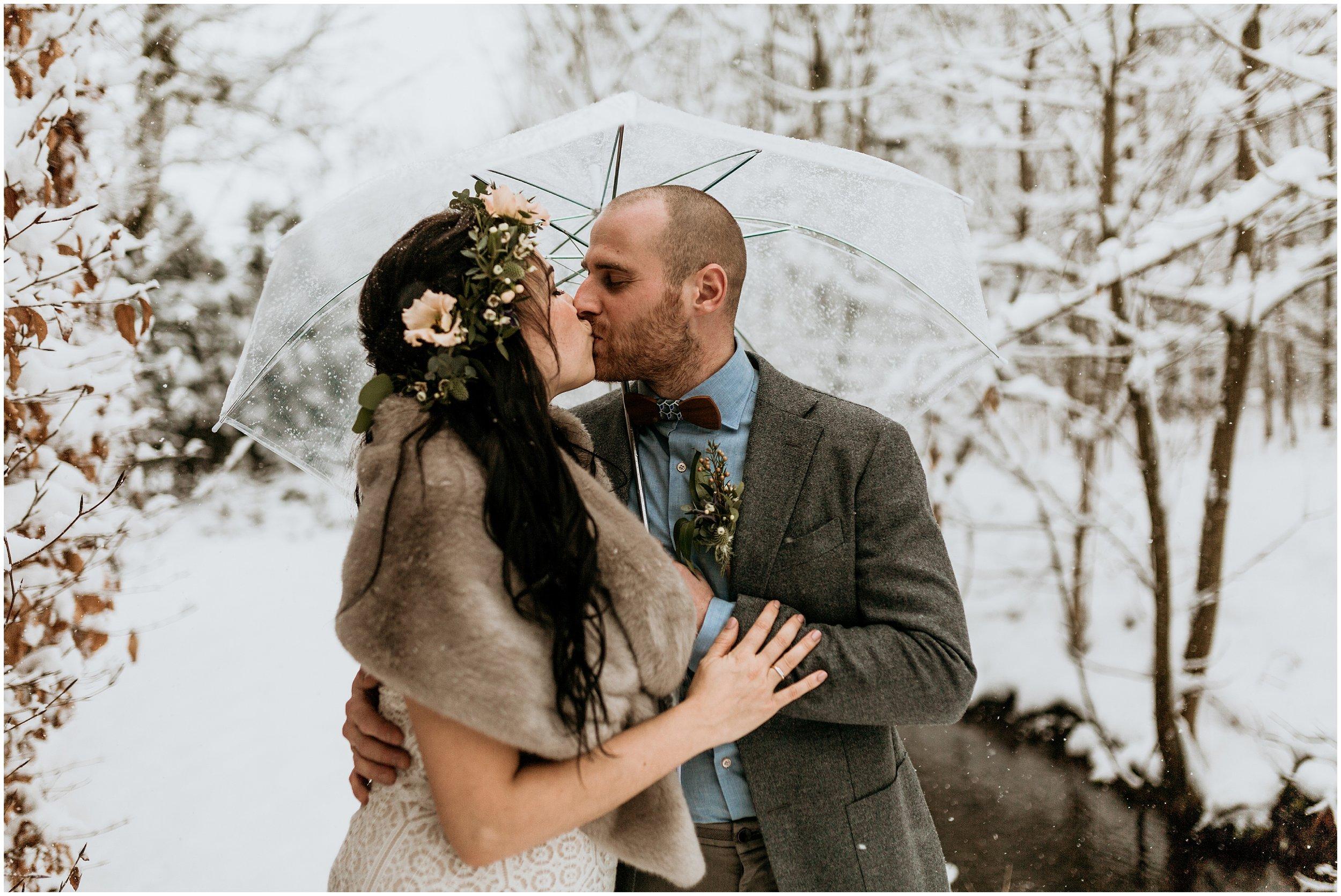 huwelijksfotografie-jana-joeri-ardennen-sechery_0019.jpg