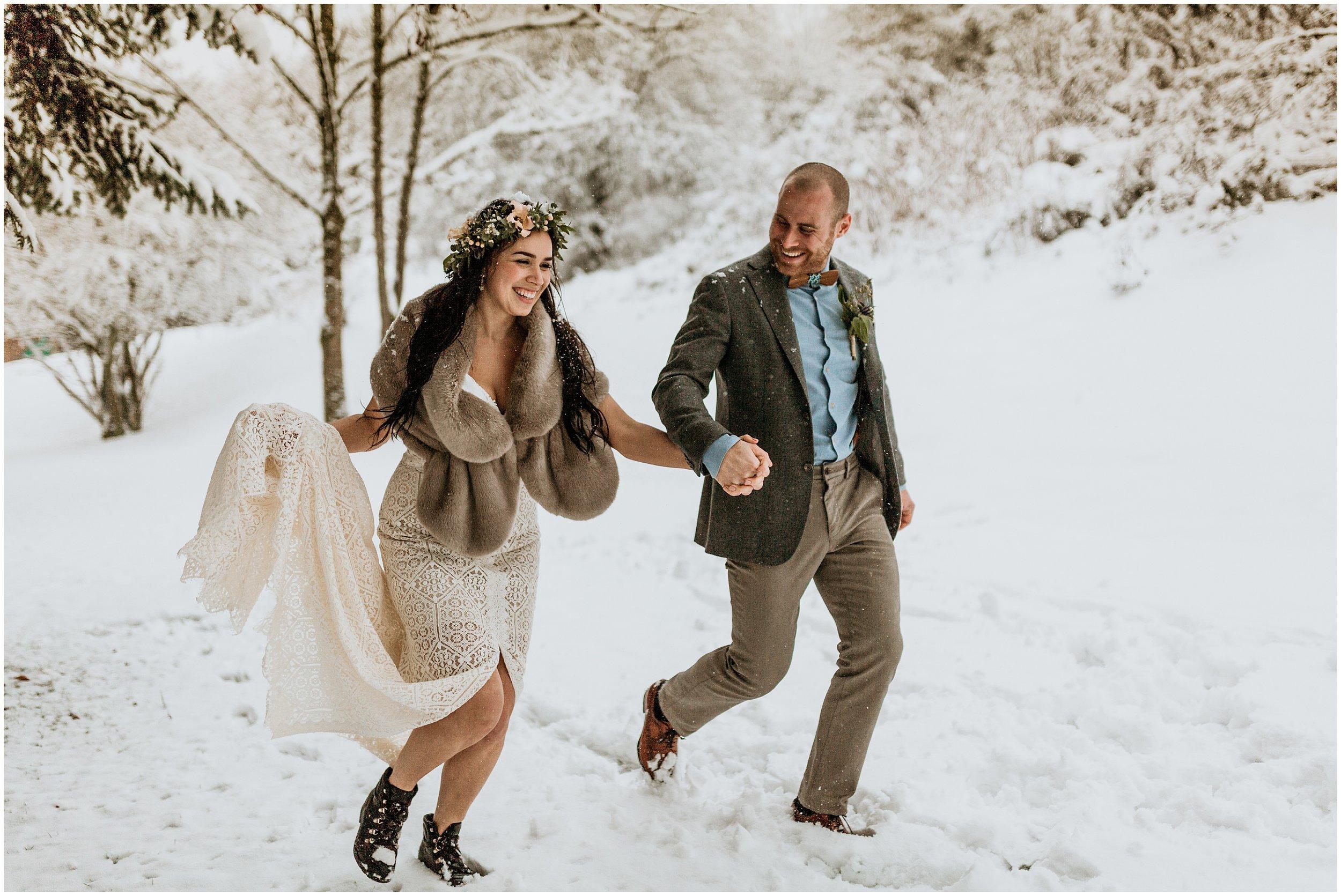 huwelijksfotografie-jana-joeri-ardennen-sechery_0020.jpg
