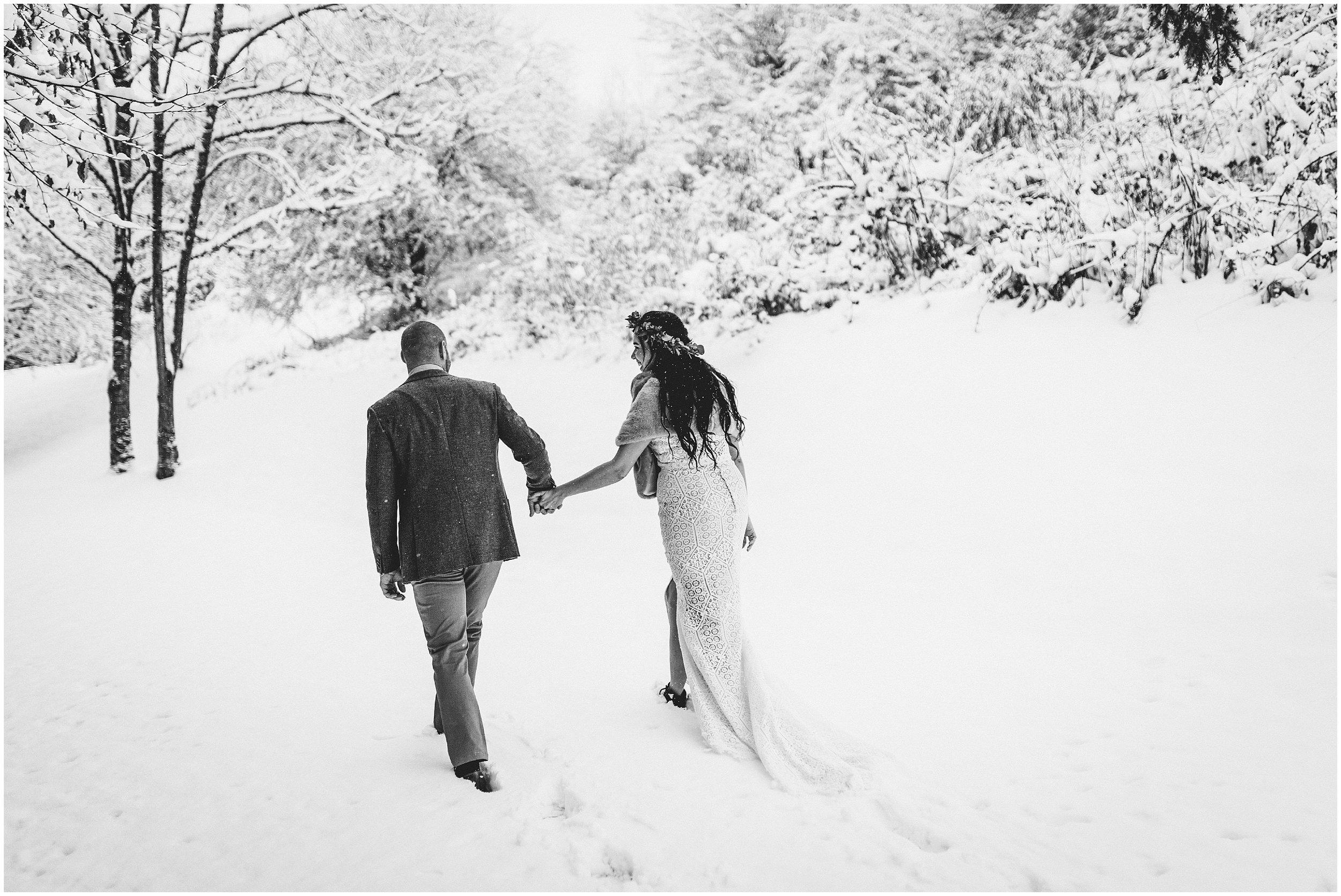 huwelijksfotografie-jana-joeri-ardennen-sechery_0021.jpg