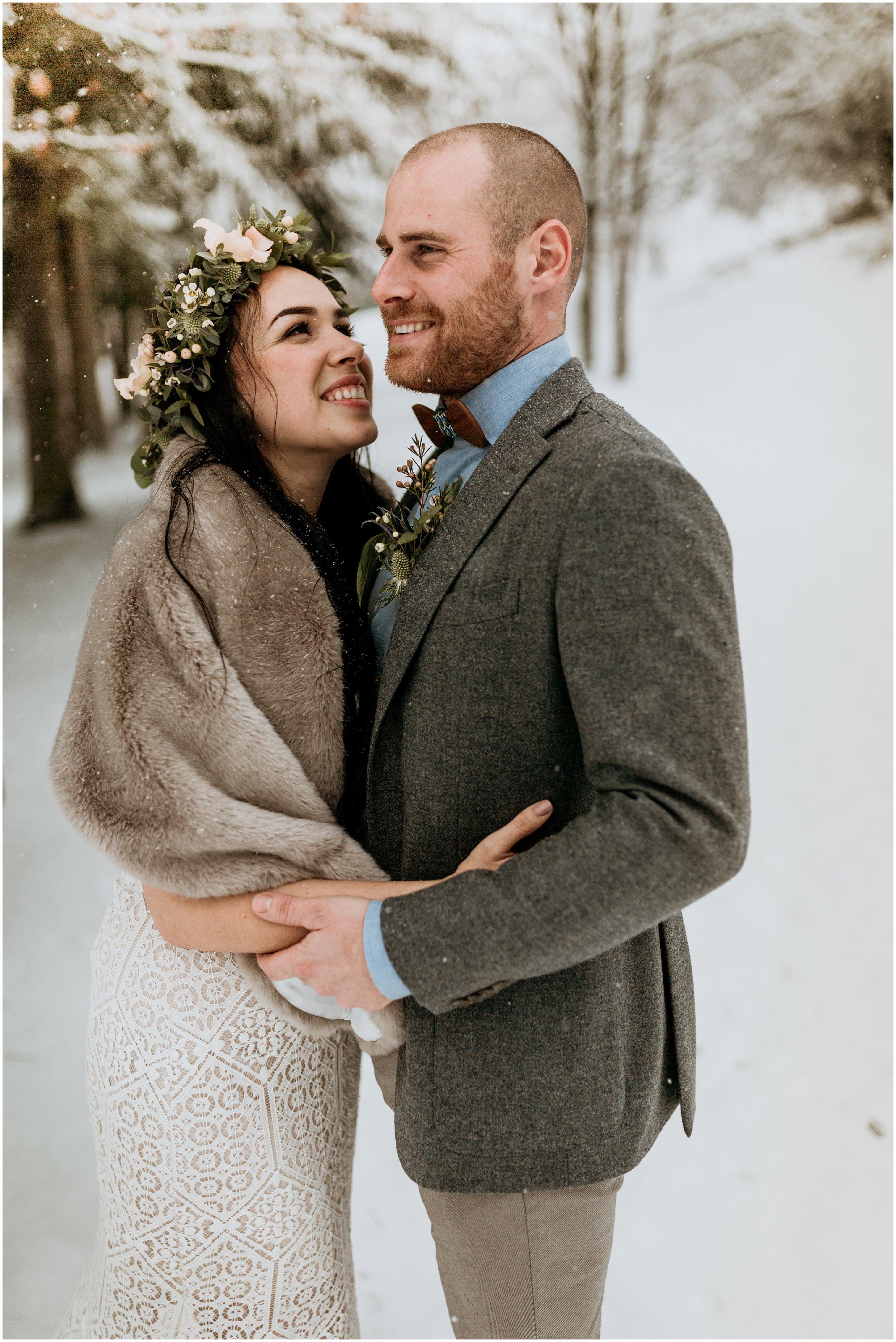 huwelijksfotografie-jana-joeri-ardennen-sechery_0022.jpg
