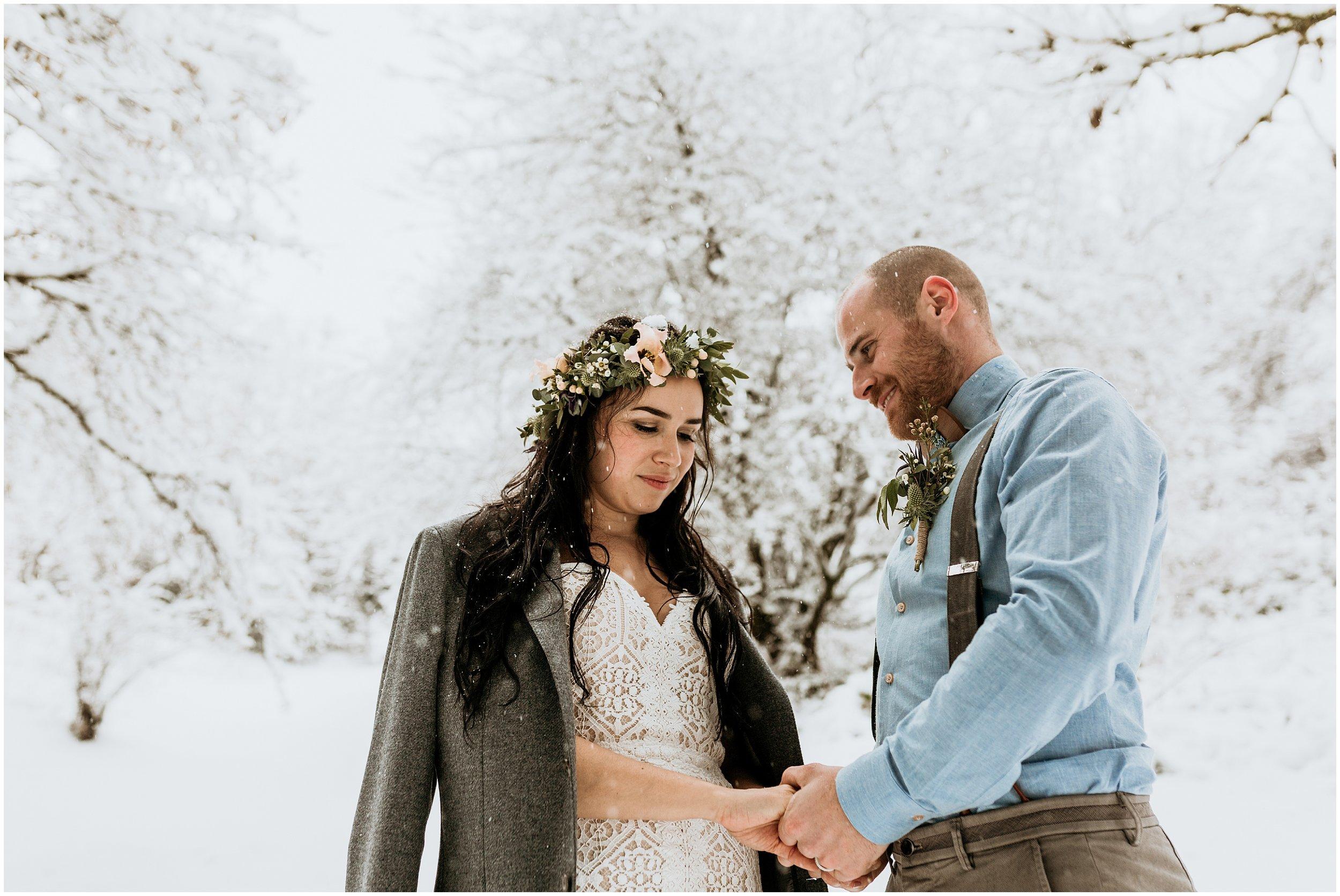 huwelijksfotografie-jana-joeri-ardennen-sechery_0025.jpg