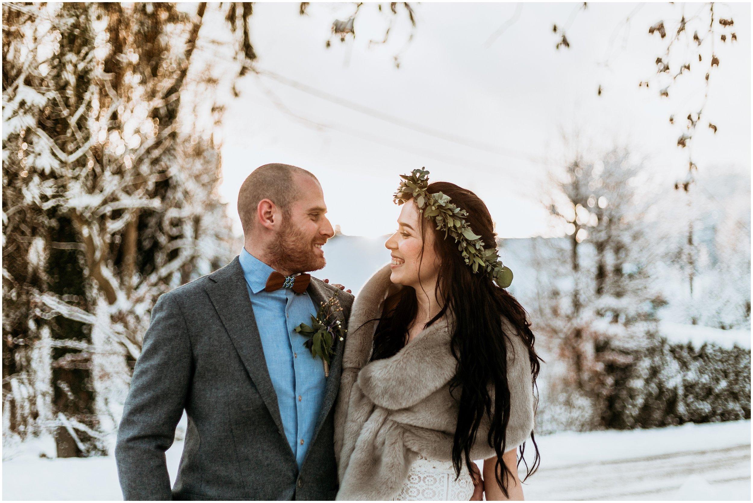 huwelijksfotografie-jana-joeri-ardennen-sechery_0029.jpg