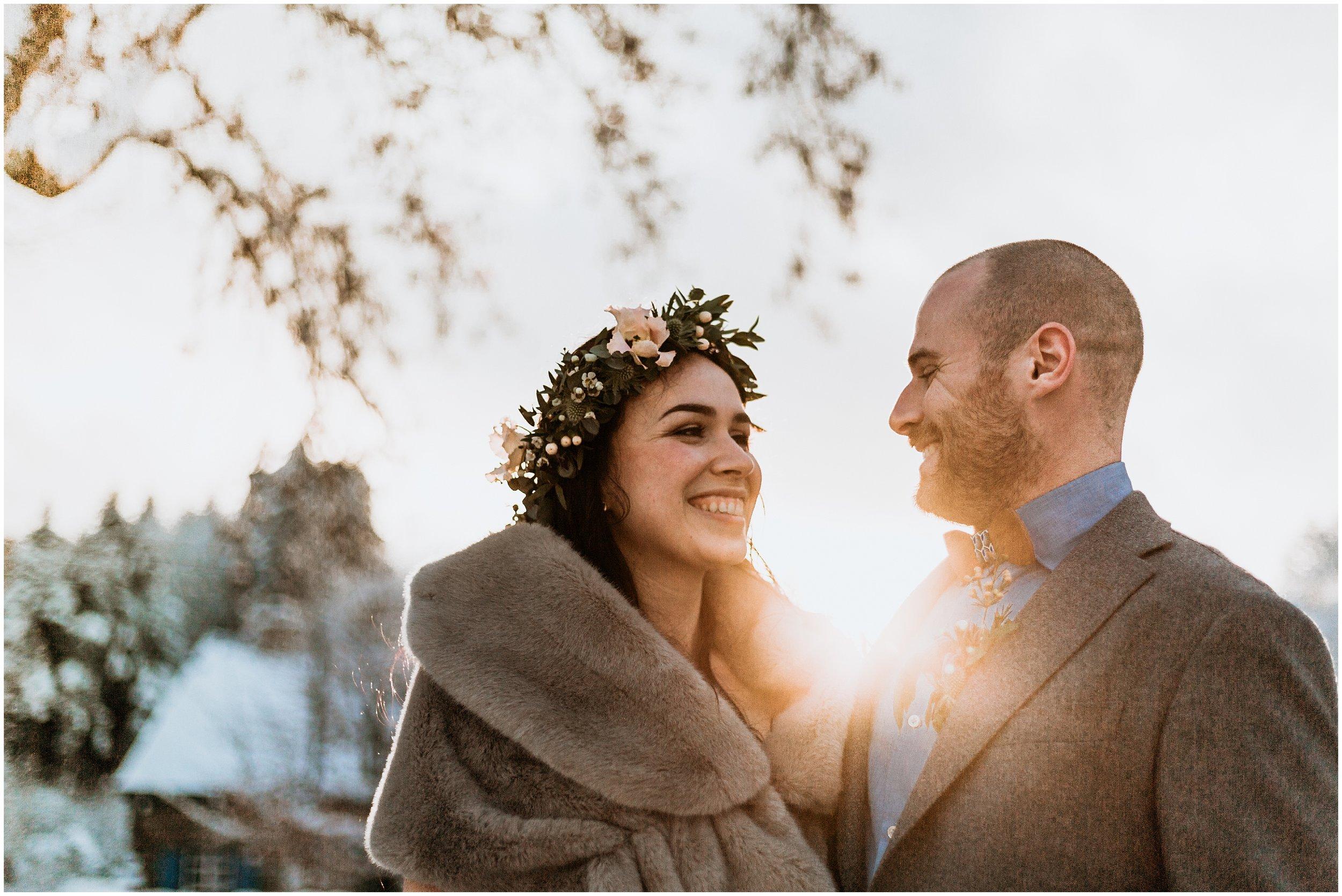 huwelijksfotografie-jana-joeri-ardennen-sechery_0030.jpg