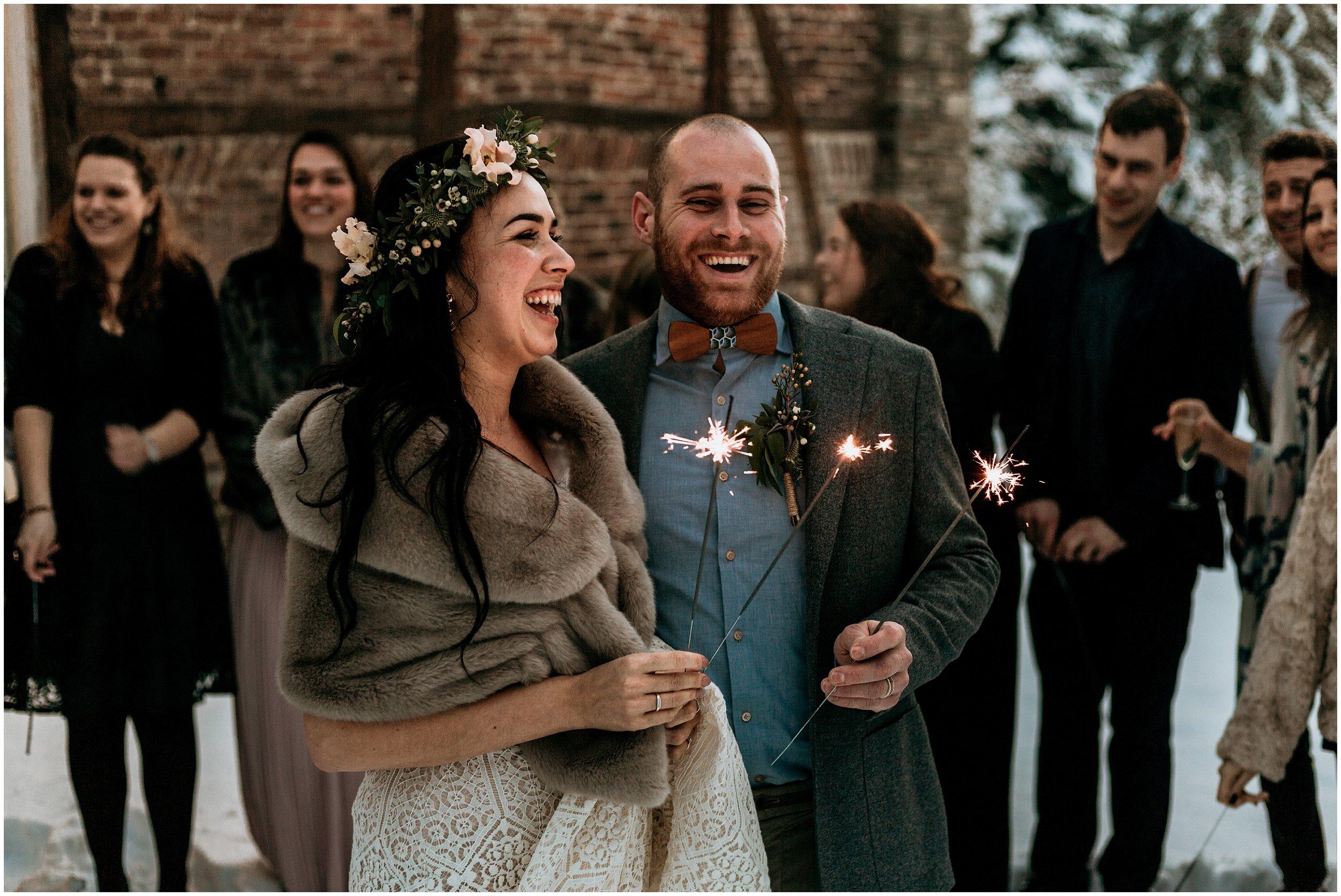 huwelijksfotografie-jana-joeri-ardennen-sechery_0032.jpg
