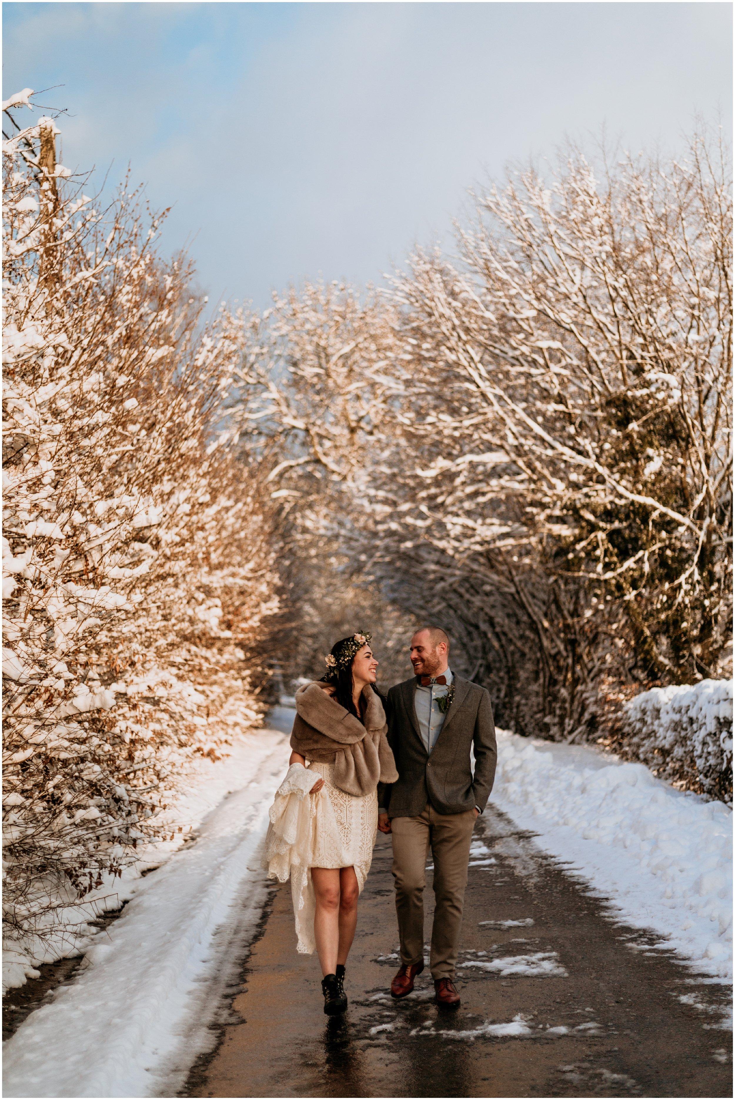 huwelijksfotografie-jana-joeri-ardennen-sechery_0033.jpg