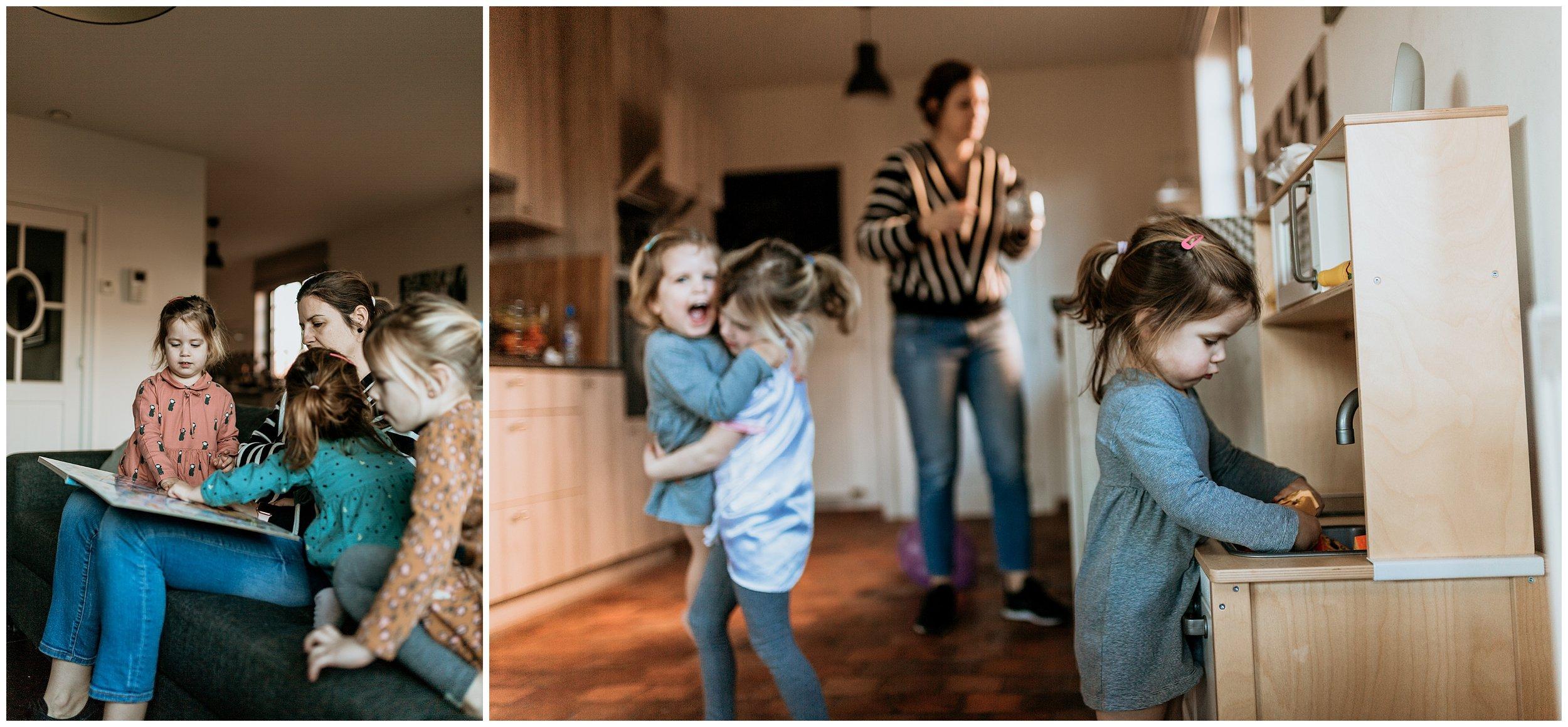 Day-in-the-life-lisa-helsen-herentals-vorselaar_0005.jpg