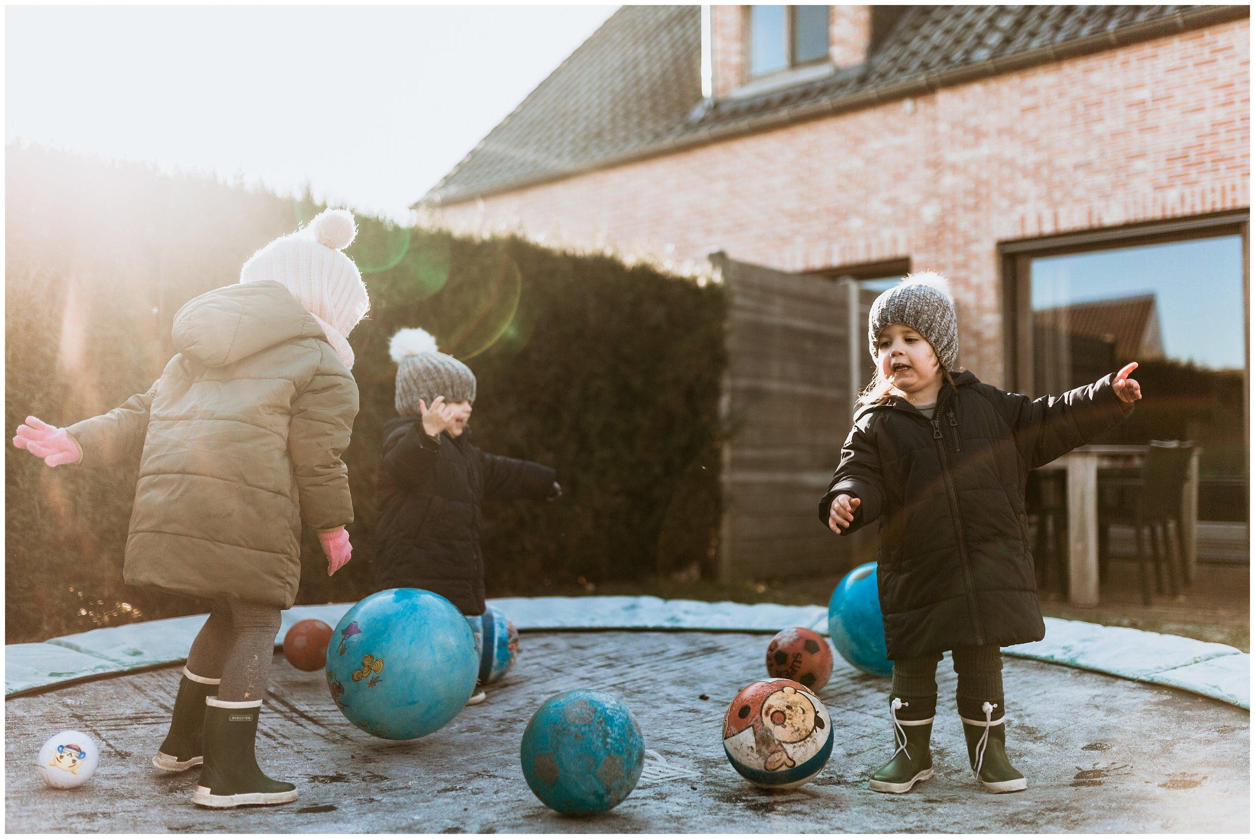 Day-in-the-life-lisa-helsen-herentals-vorselaar_0006.jpg