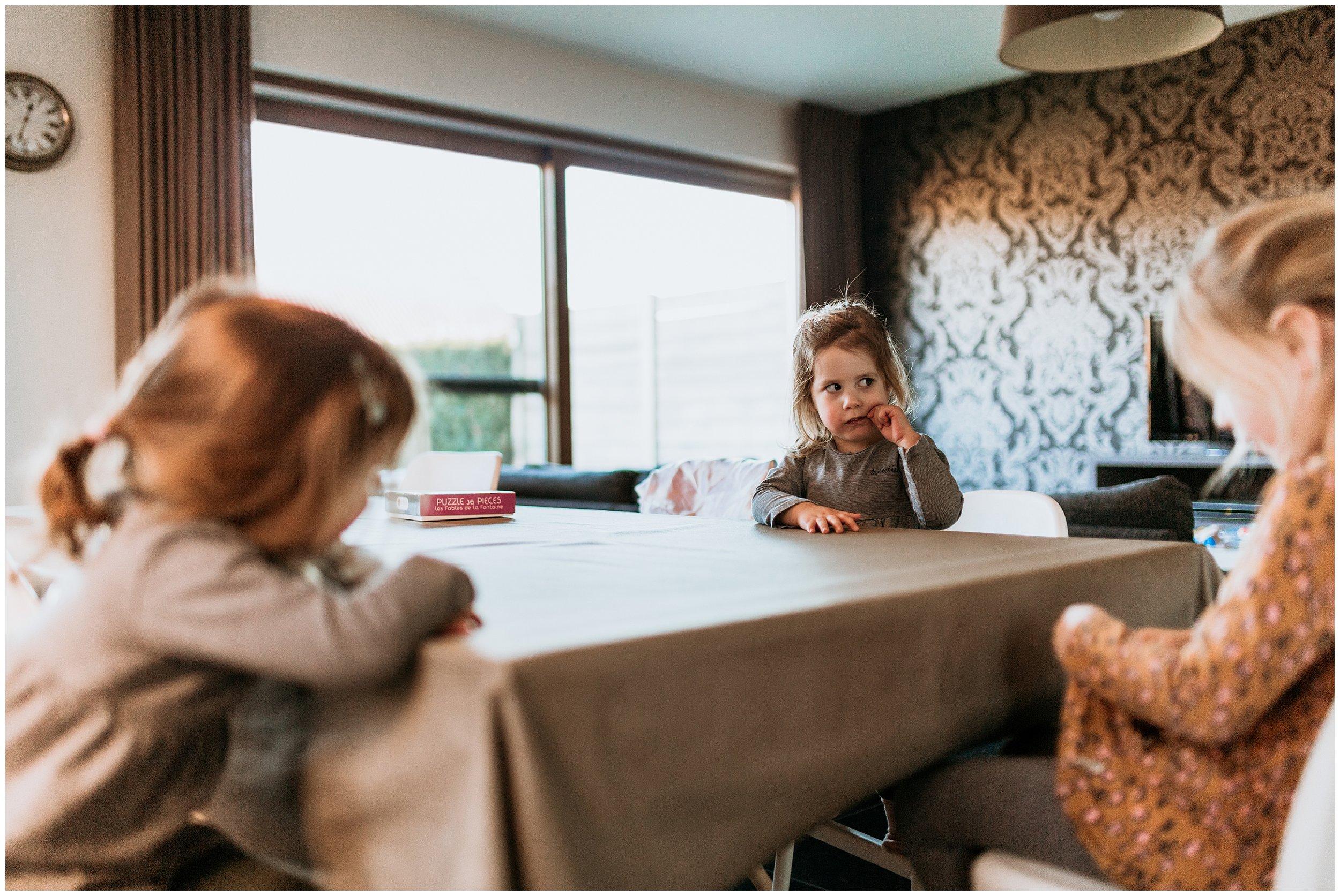 Day-in-the-life-lisa-helsen-herentals-vorselaar_0007.jpg