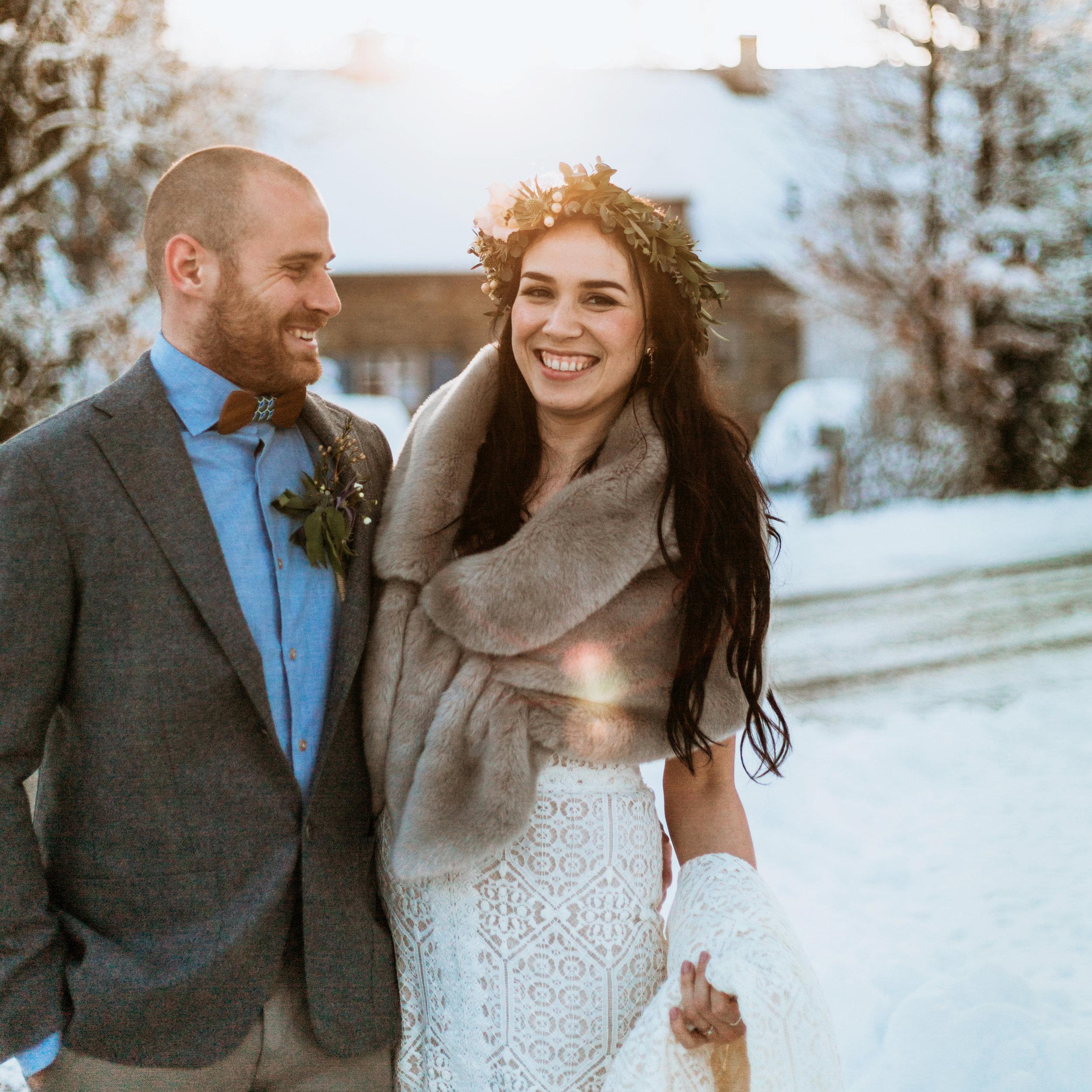 jana-joer-huwelijksfotografie-sechery-ardennen-herentals