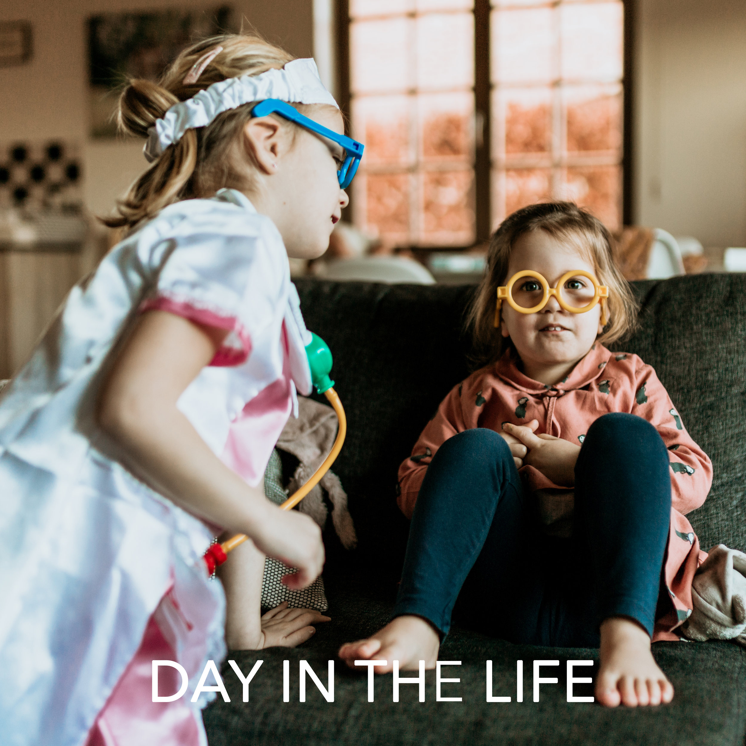 Day In The Life - by Lisa Helsen Photography-26.jpg