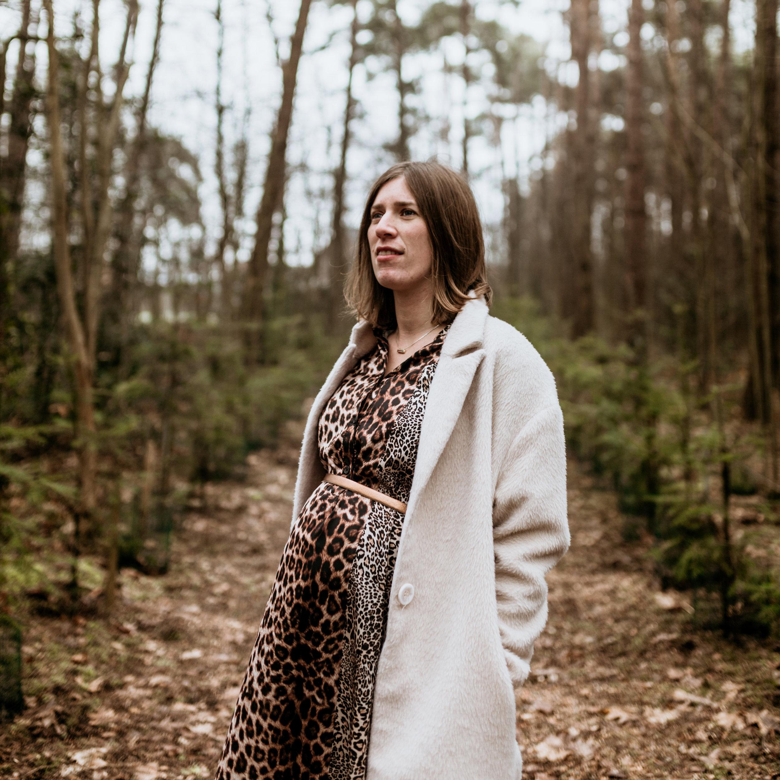 Zwangerschapsfotografie-Elien - herentals-noorderwijk-kempen.jpg