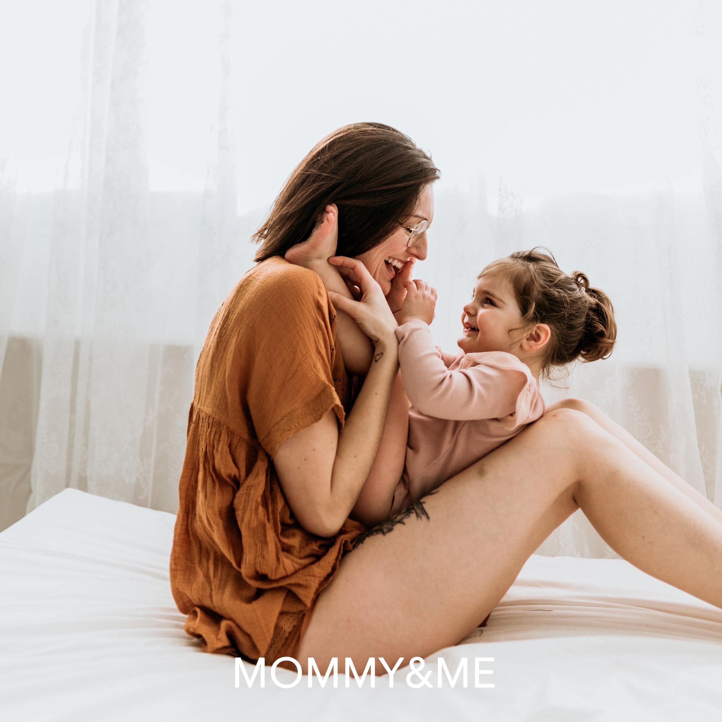mommy-and-me-fotografie-lisa-helsen-herentals