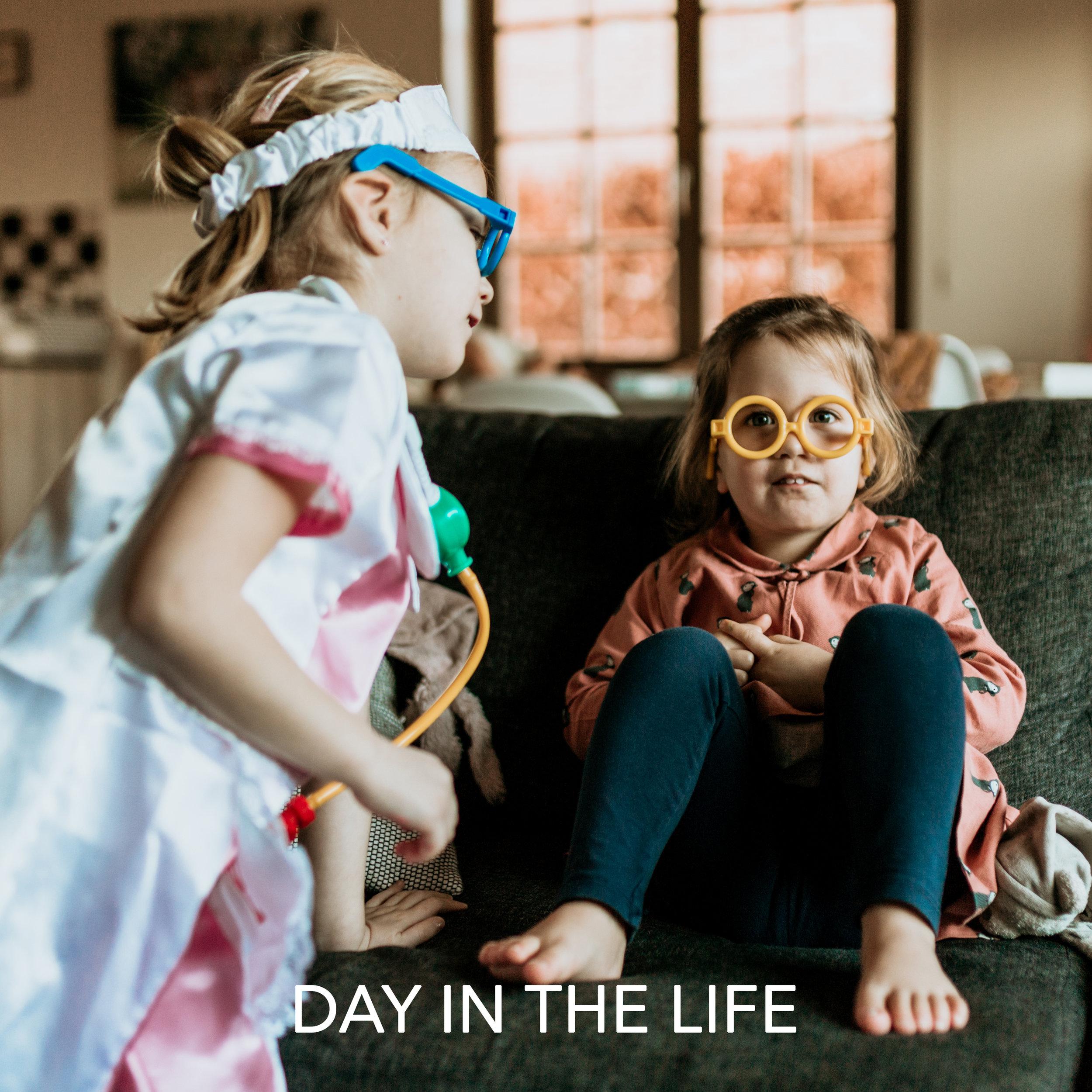 day-in-the-life-shoot-lisa-helsen-vorselaar-herentals-kempen