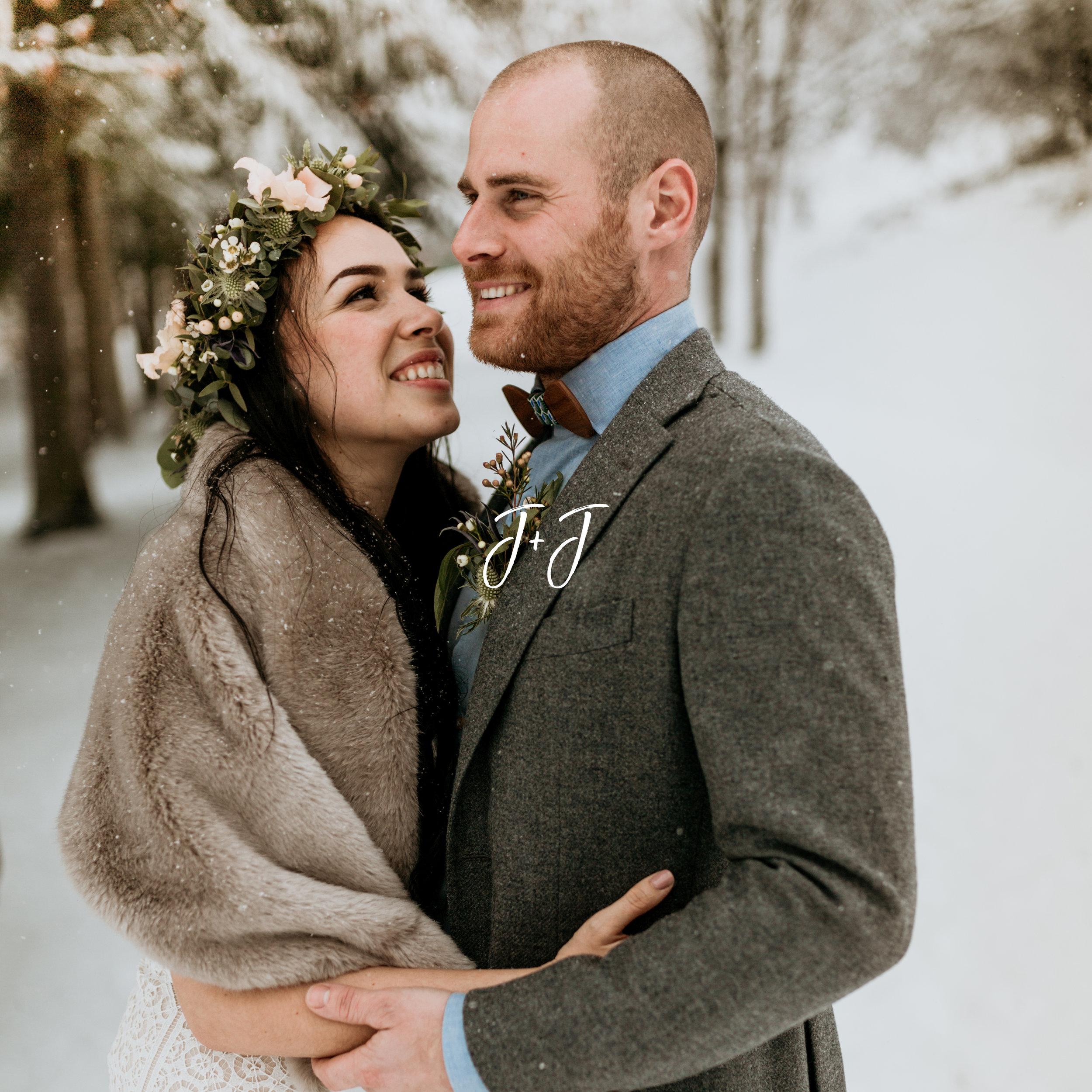 lisa-helsen-photography-huwelijksfotografie-kempen-herentals-sechery-ardennen.jpg