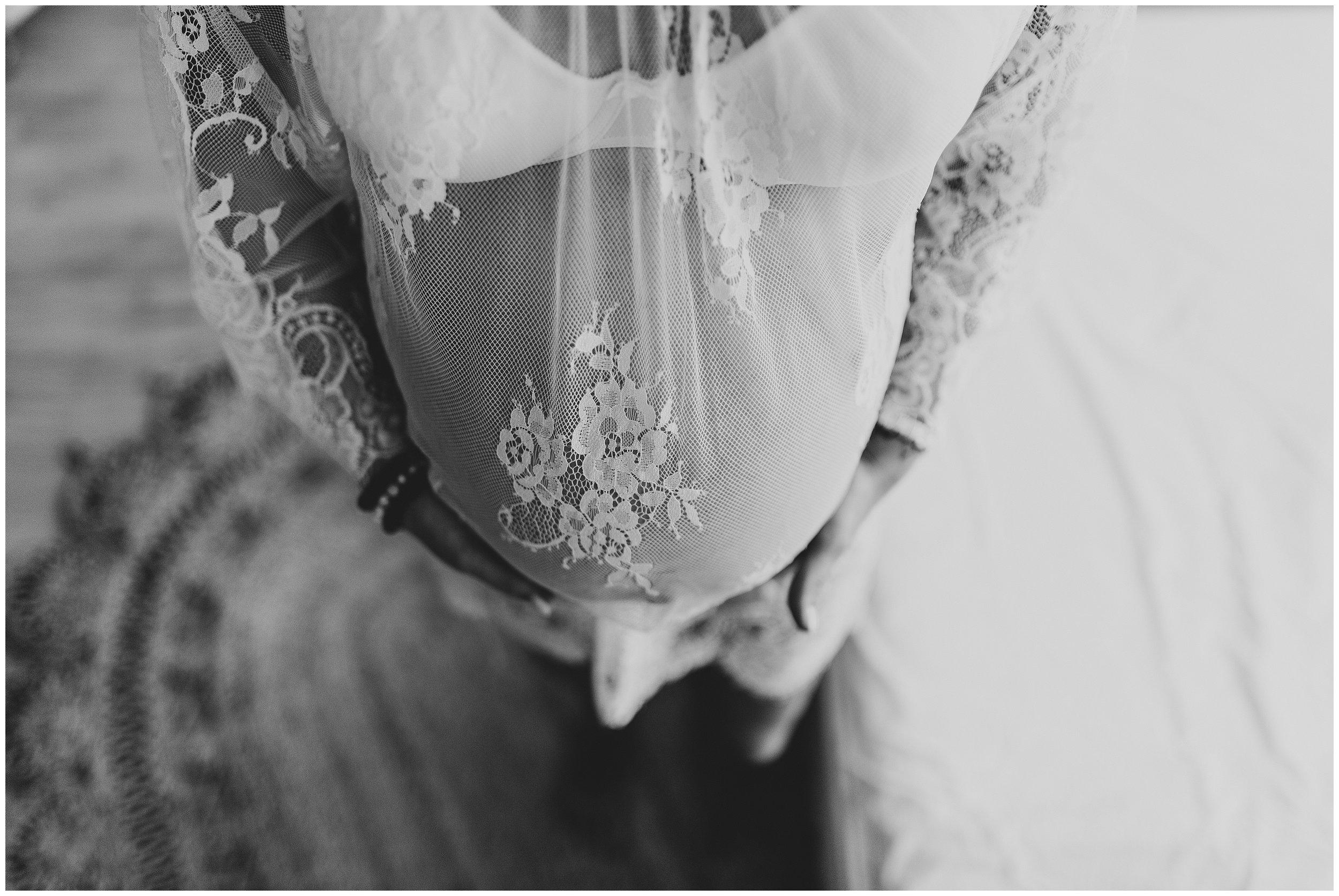 zwangerschap-studio-bohemian-boho-herentals-zwangerschapsshoot_0007.jpg