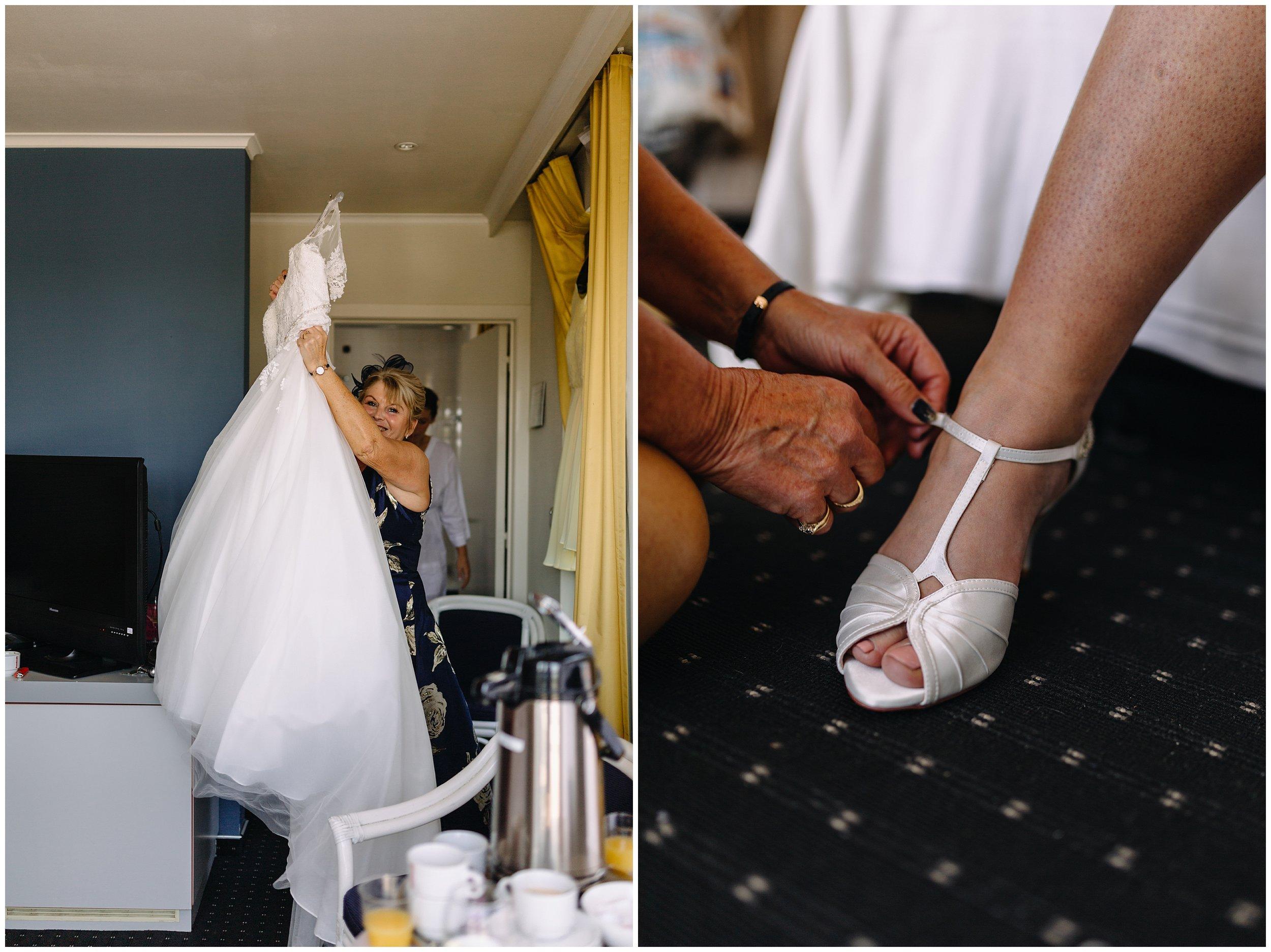 huwelijk-emma-rik-herentals-prinsenhof-herenthout-internationaal_0005.jpg
