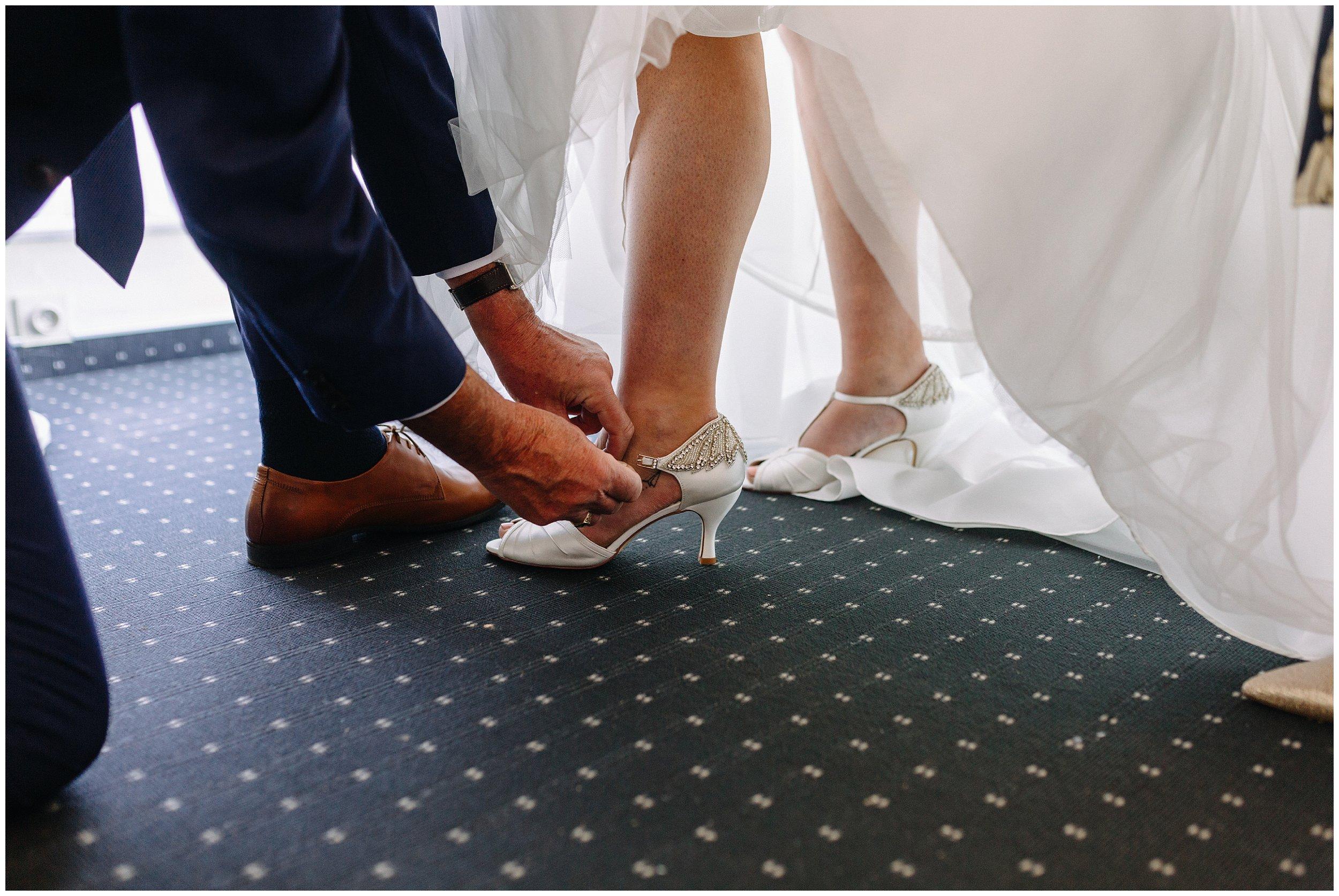 huwelijk-emma-rik-herentals-prinsenhof-herenthout-internationaal_0008.jpg