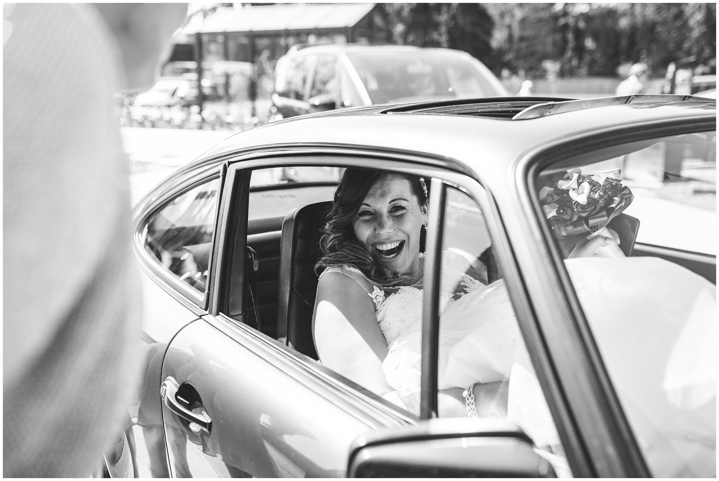 huwelijk-emma-rik-herentals-prinsenhof-herenthout-internationaal_0011.jpg