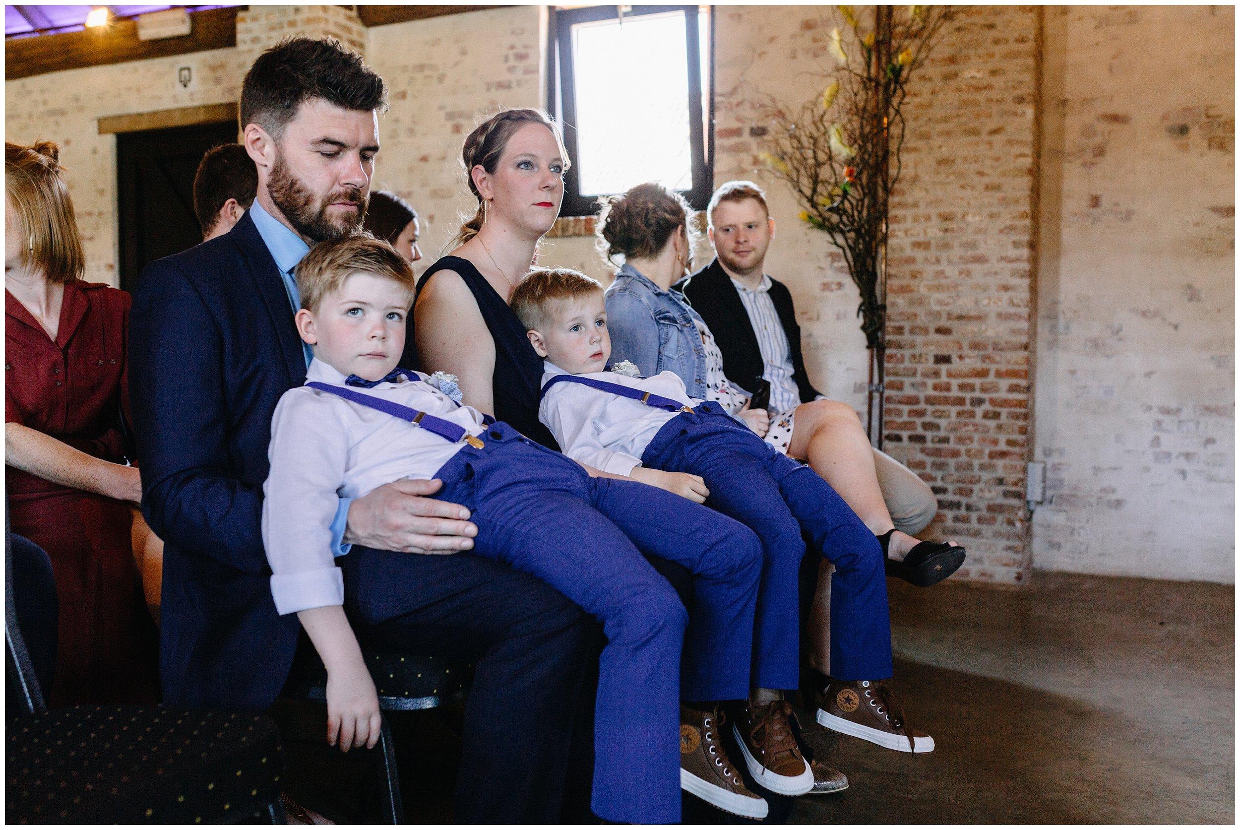 huwelijk-emma-rik-herentals-prinsenhof-herenthout-internationaal_0014.jpg